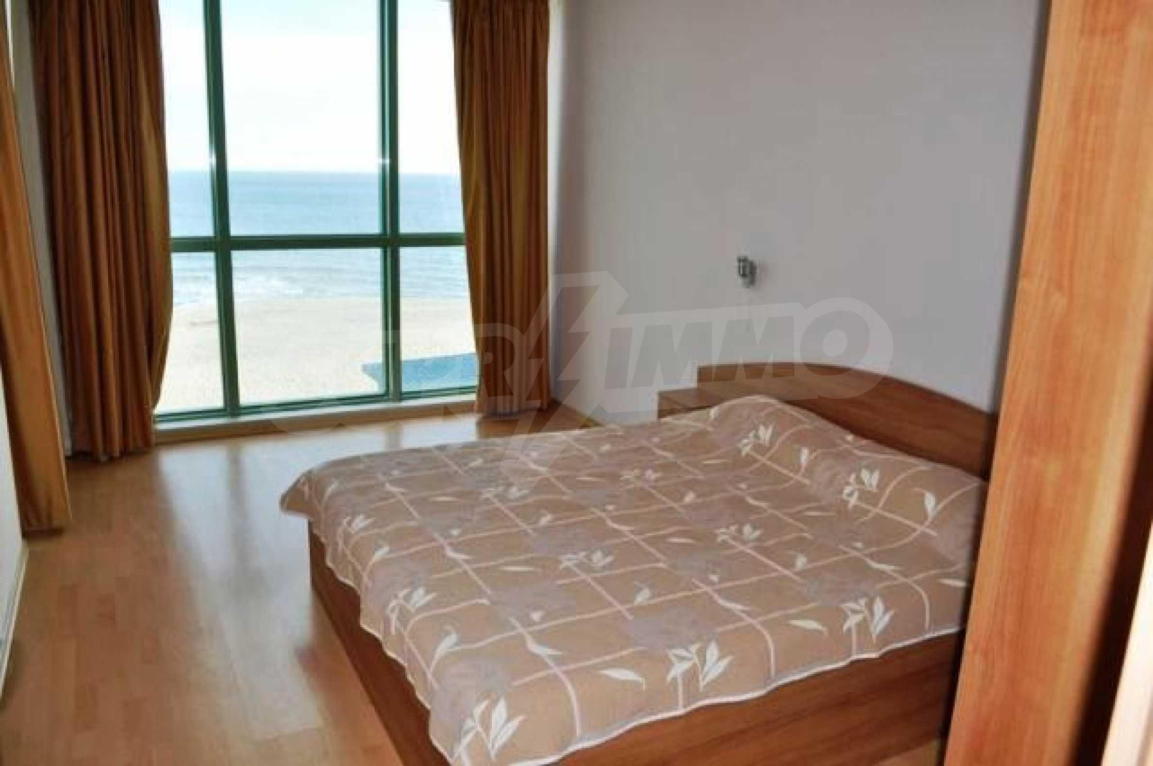 Cabacum Beach Apartments 12