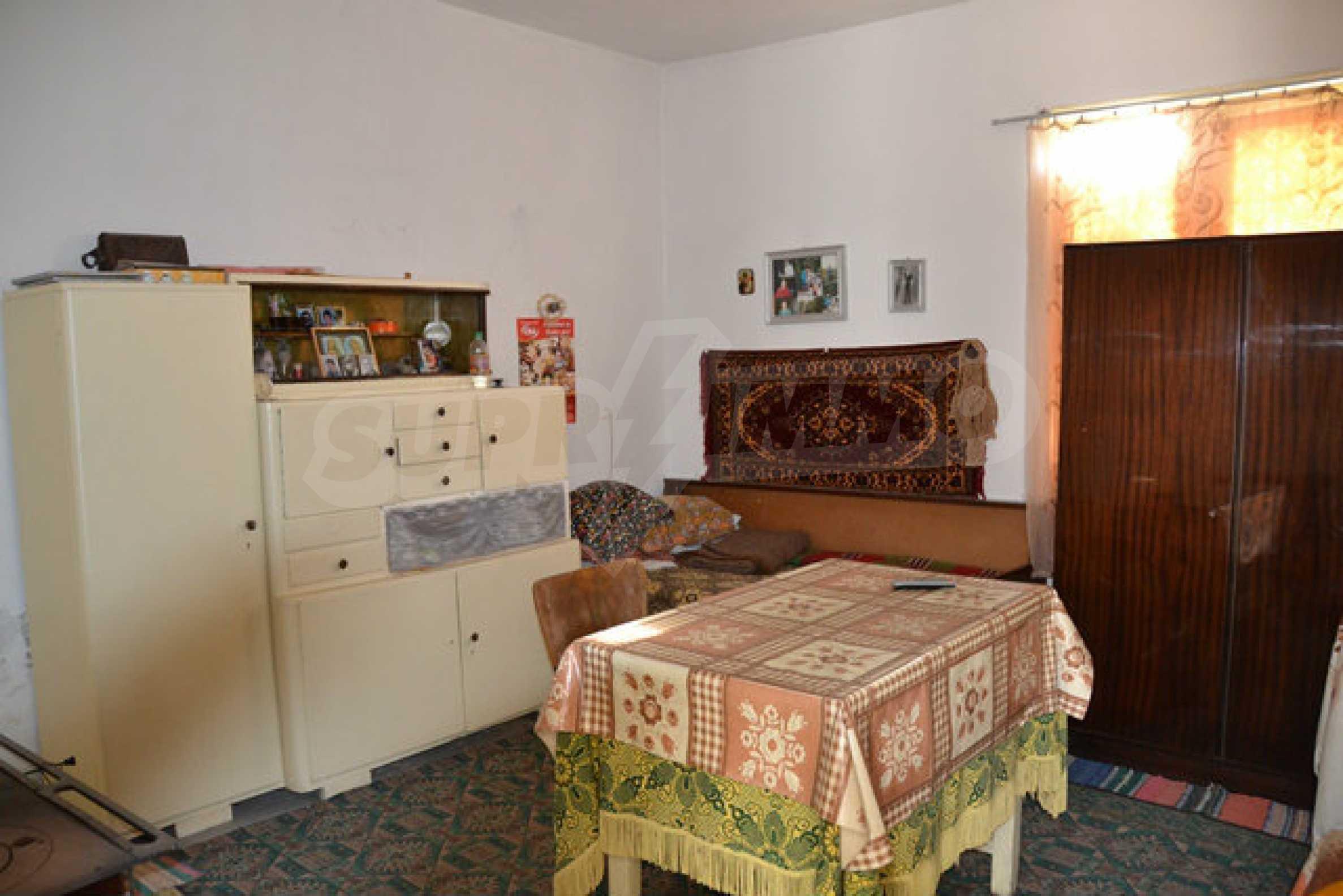 Landhaus 6