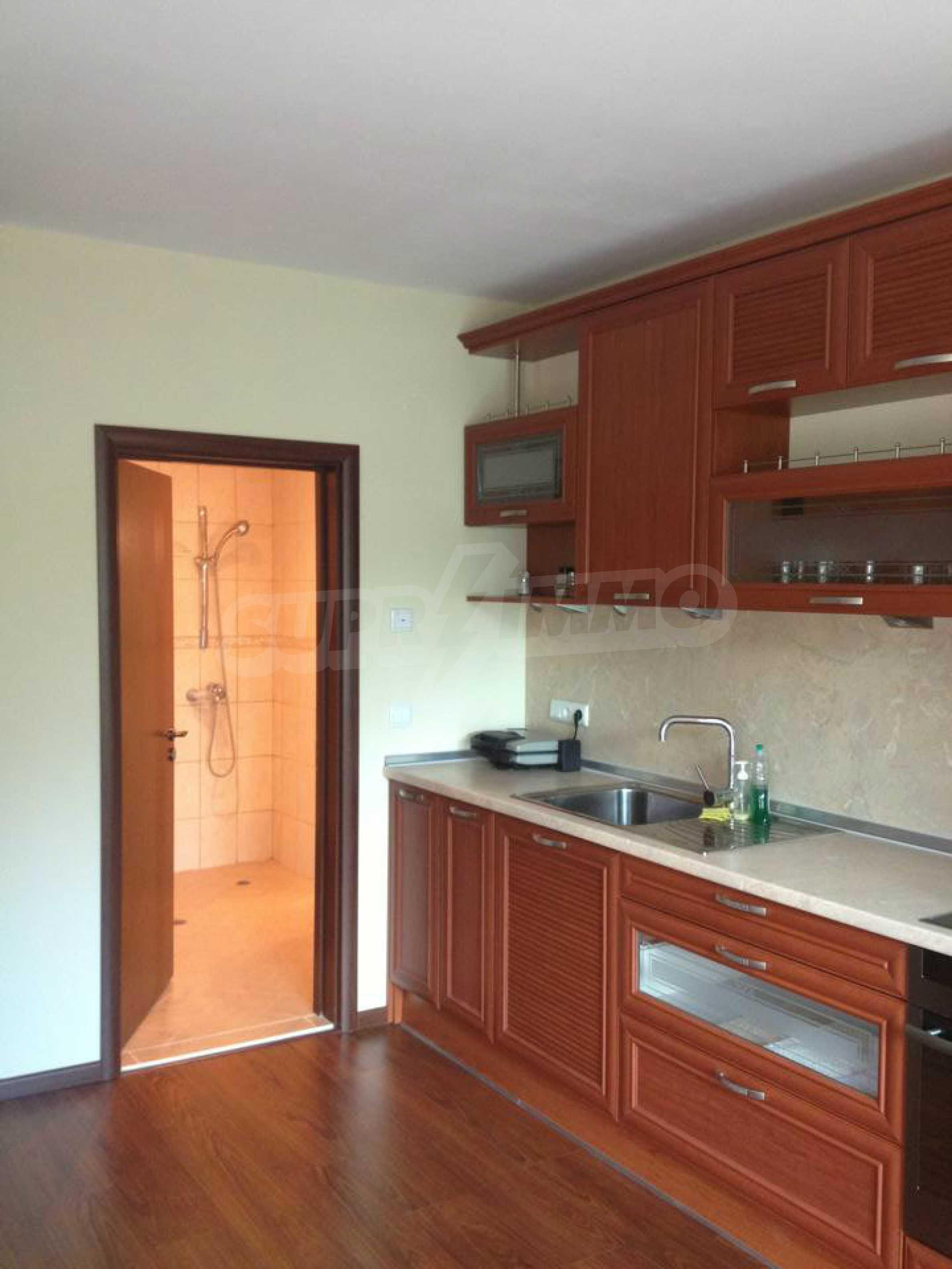 Apartment ''Liza'' 15