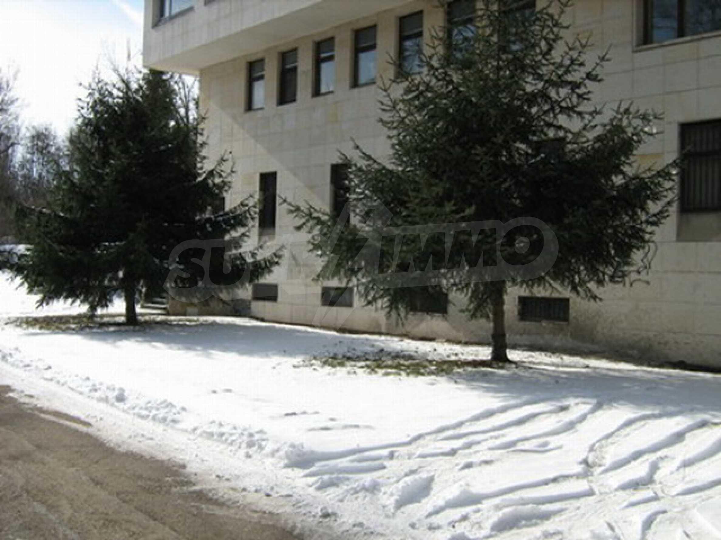 Офис в г. Велико Тырново 17