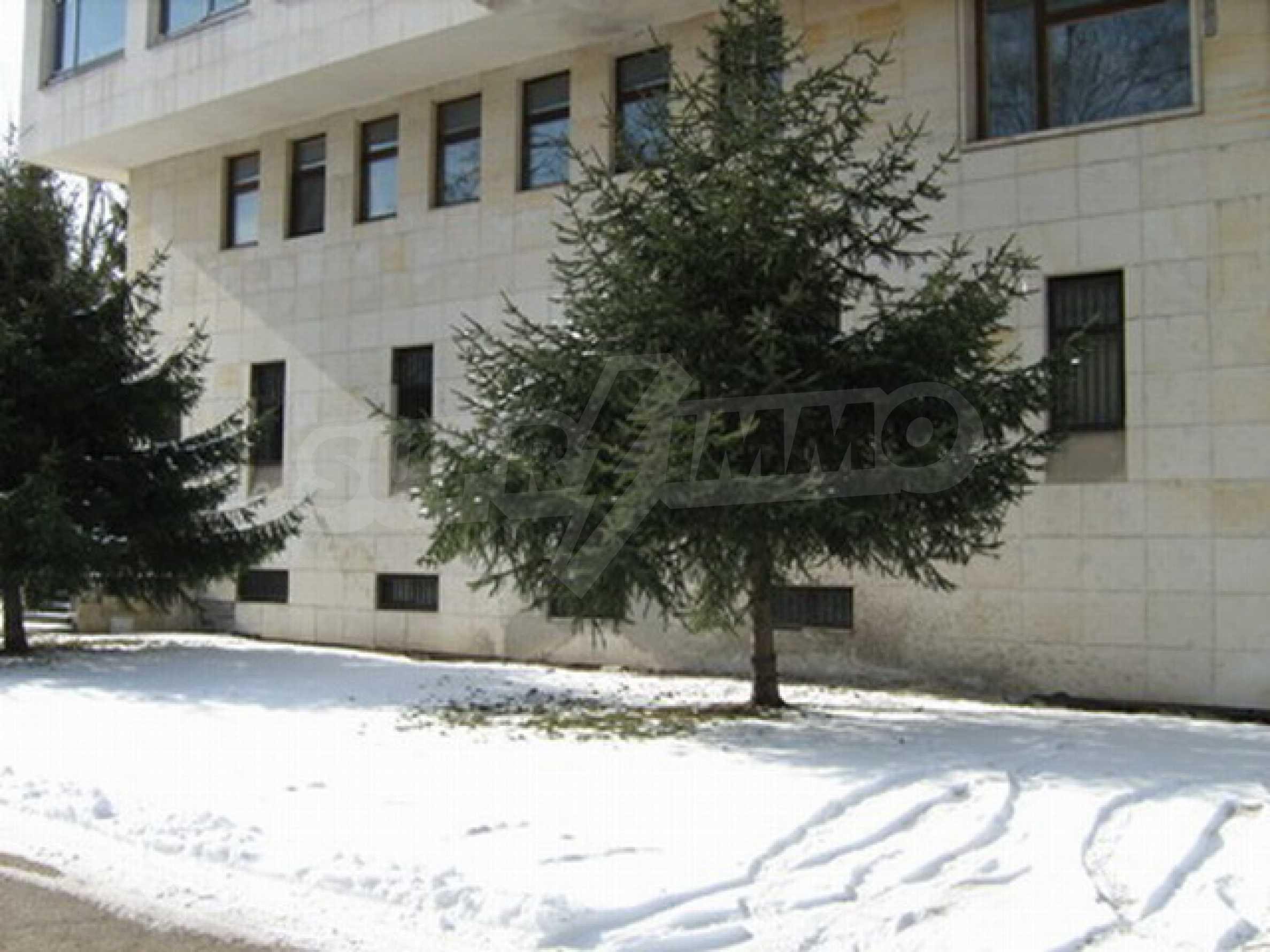 Офис в г. Велико Тырново 18