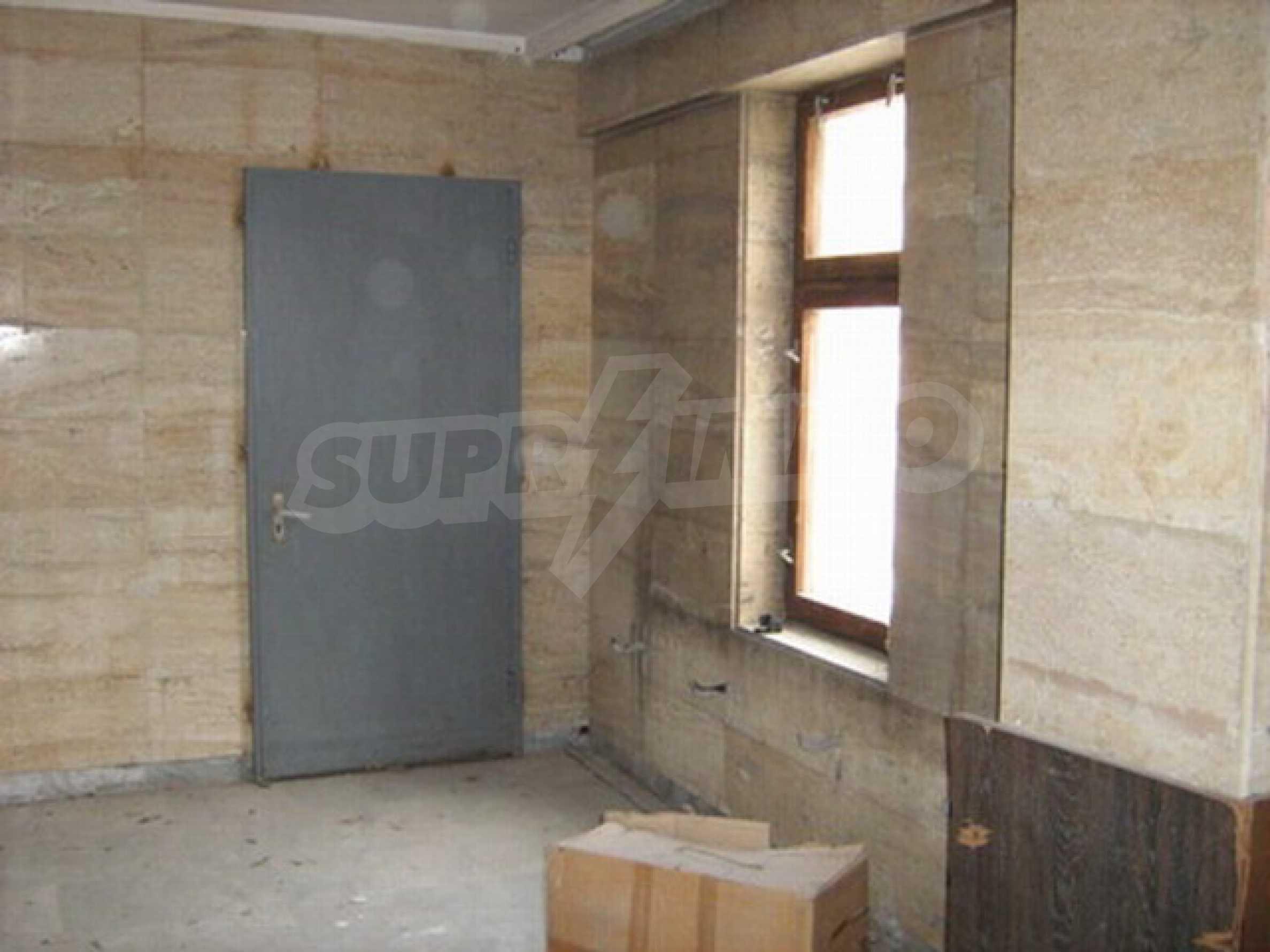 Офис в г. Велико Тырново 3
