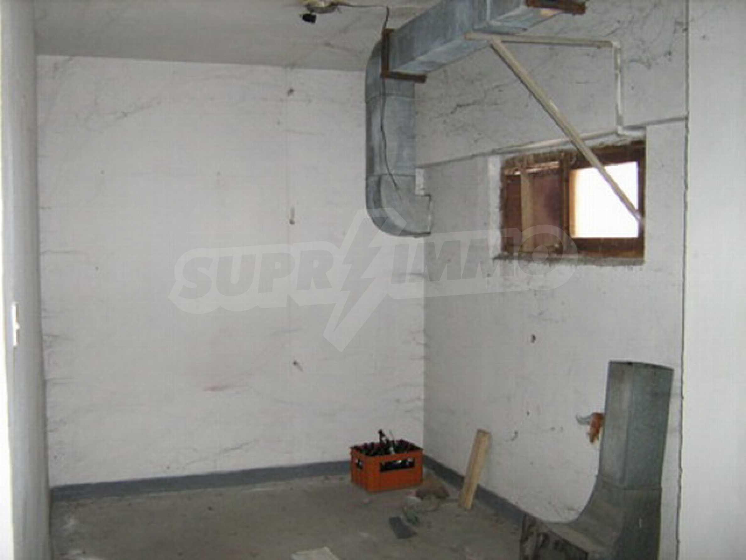 Офис в г. Велико Тырново 6