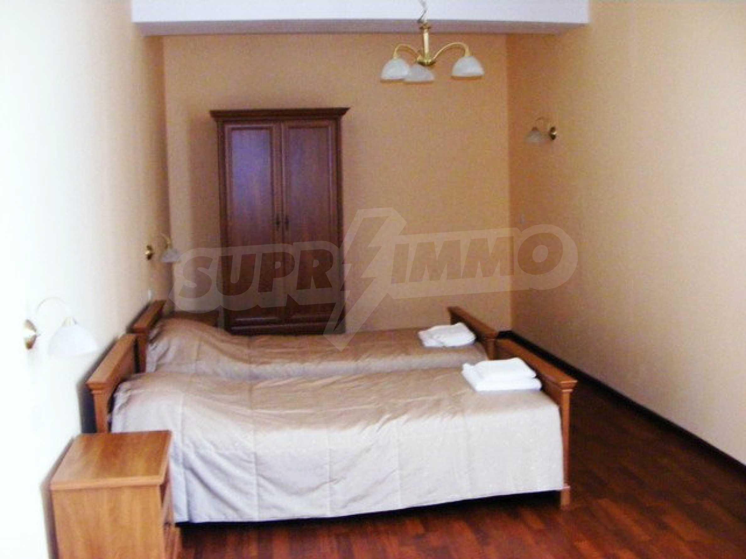 Port Palace Wohnungen 13