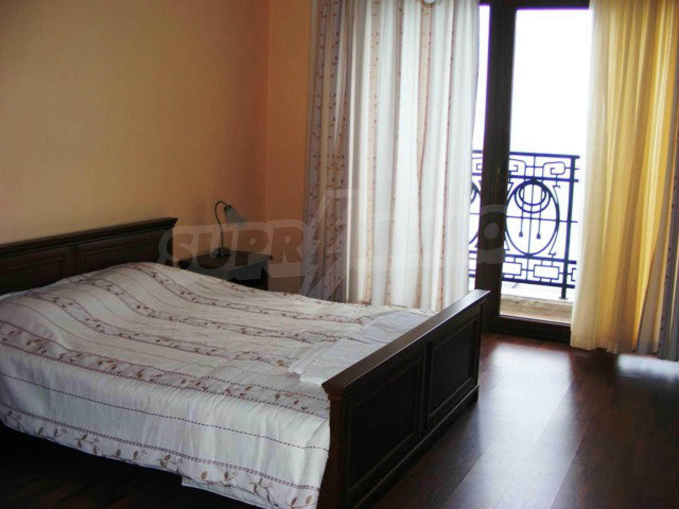 Port Palace Wohnungen 23
