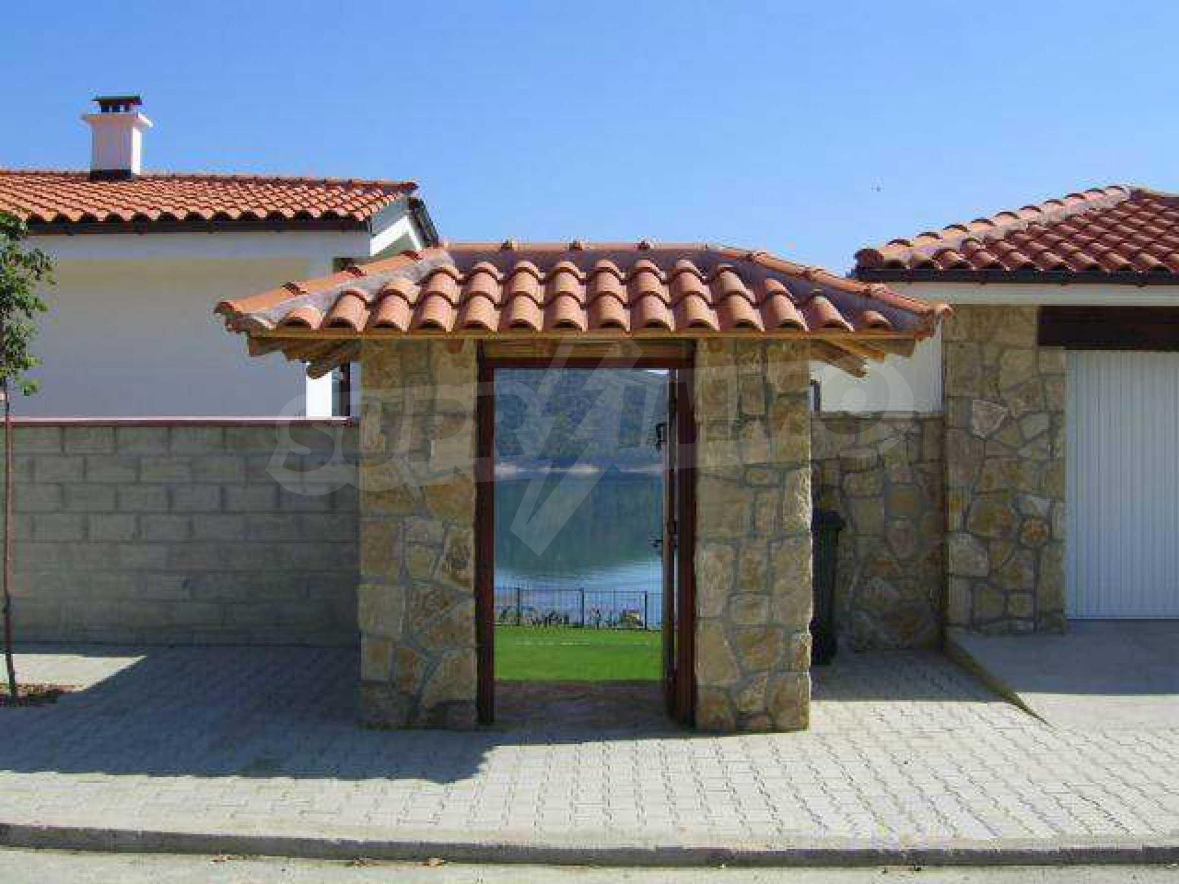 House Tsonevo 15