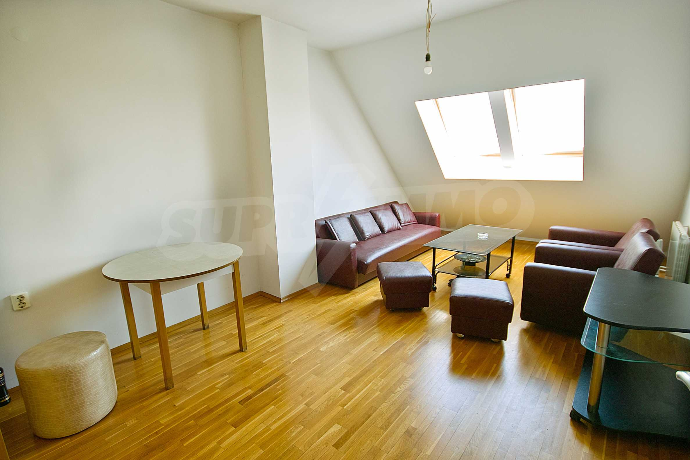 Wohnung zu vermieten in Lyulin-3 Bezirk neben der U-Bahn 2