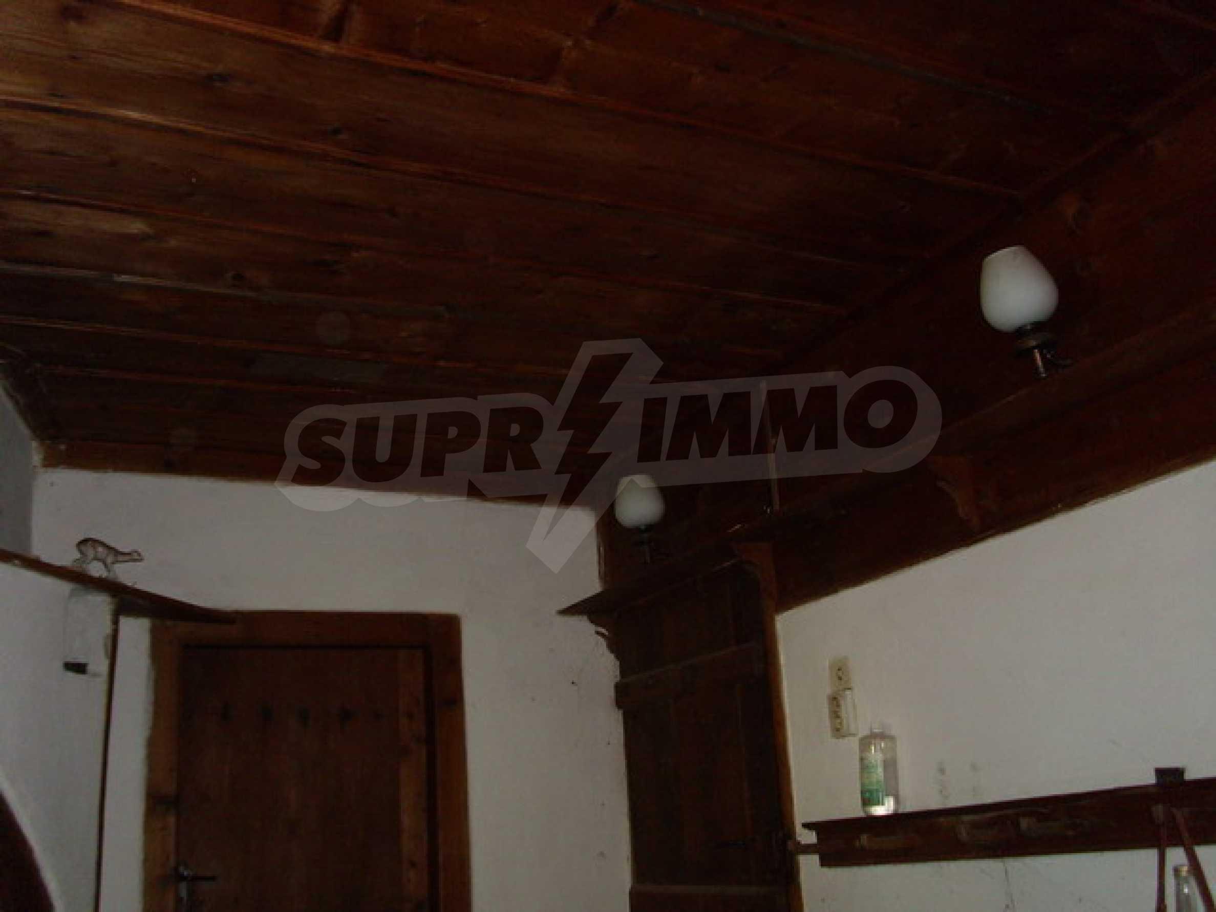 Продажа дома вблизи г. Велико Тырново 18