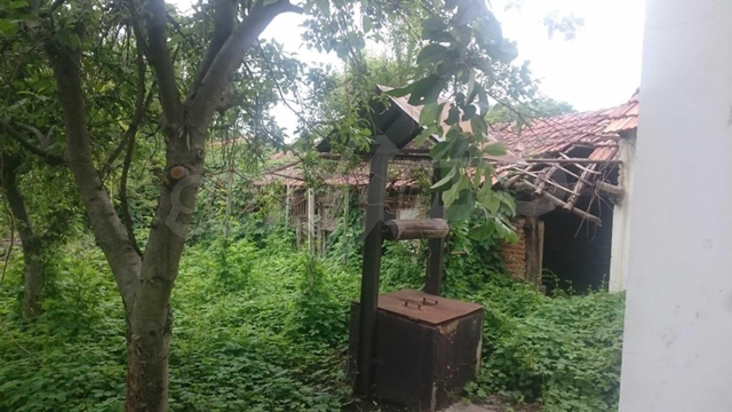 Продажа домa вблизи г. Габрово 21