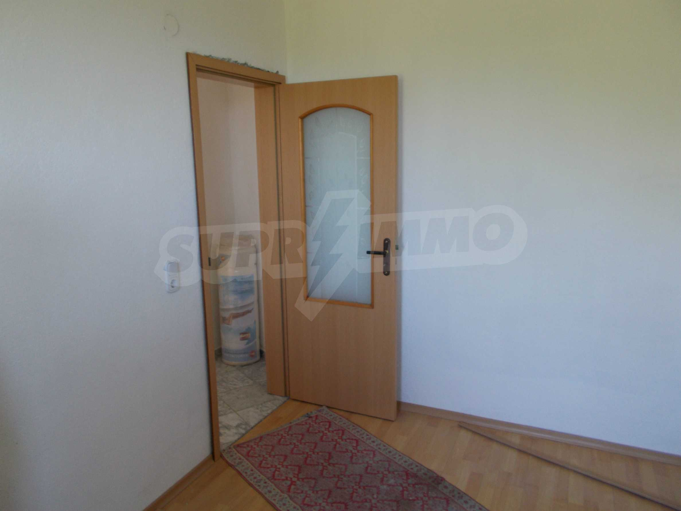 Two-storey house for sale near Burgas 24