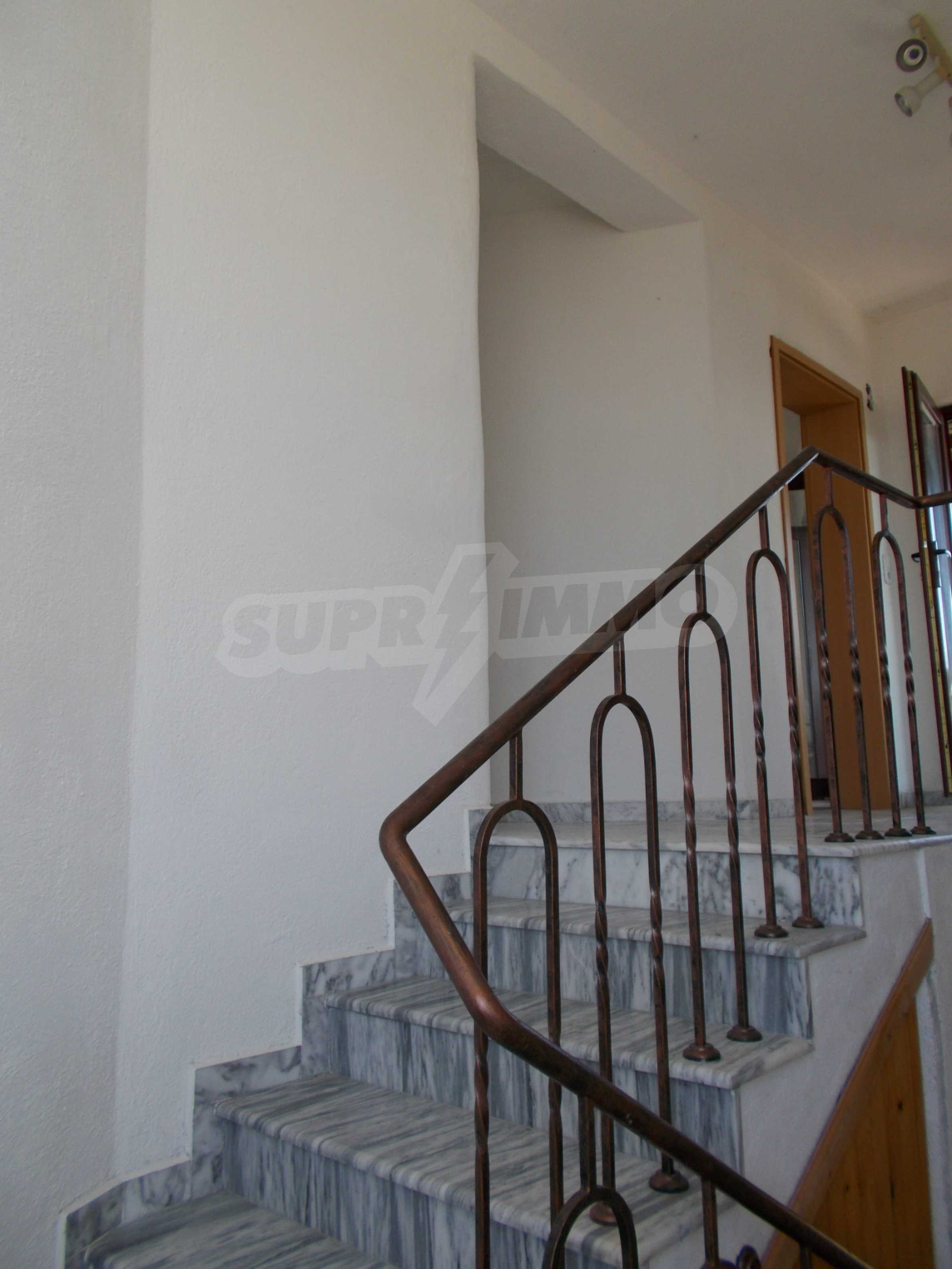 Two-storey house for sale near Burgas 26