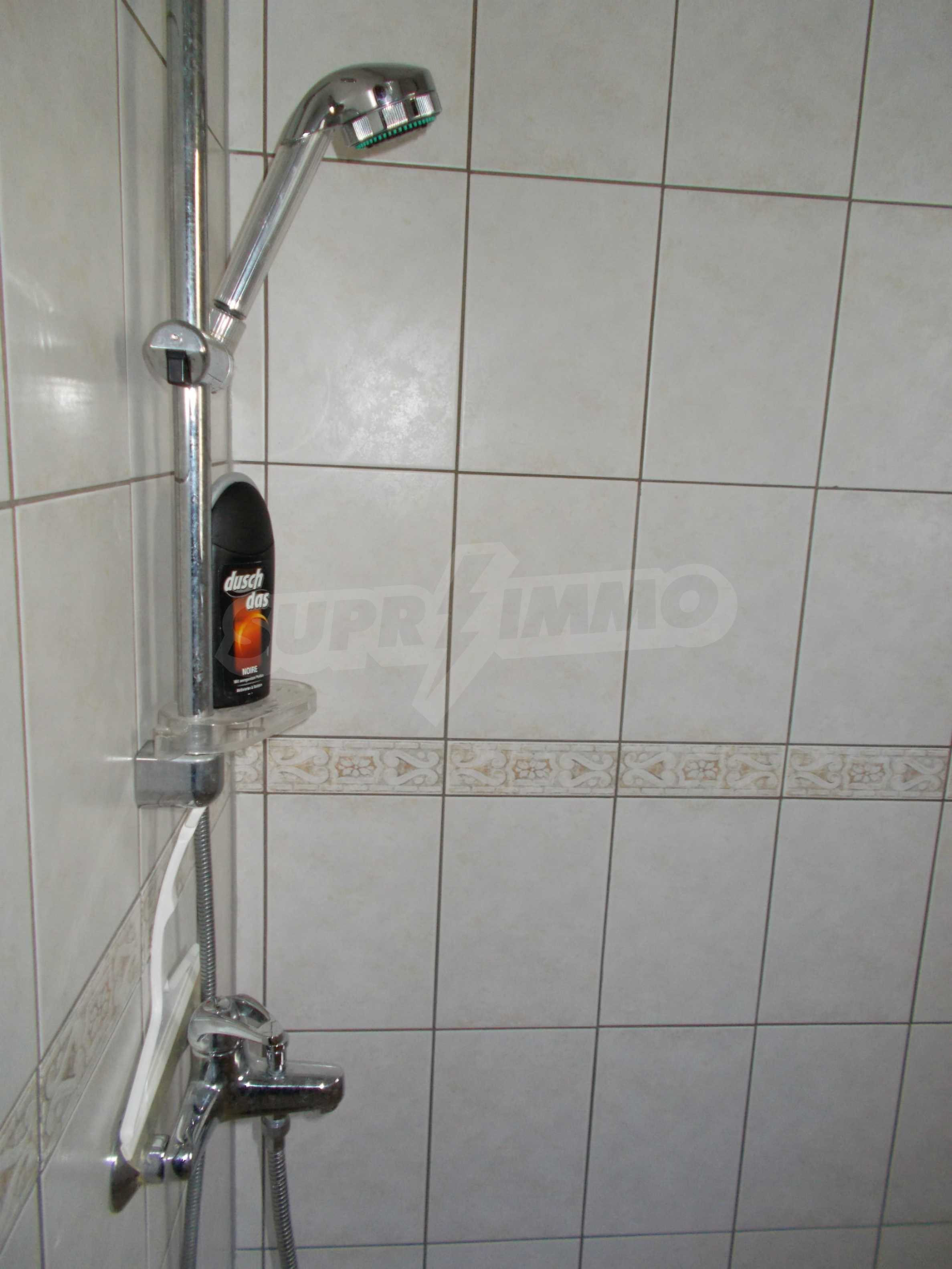 Two-storey house for sale near Burgas 28