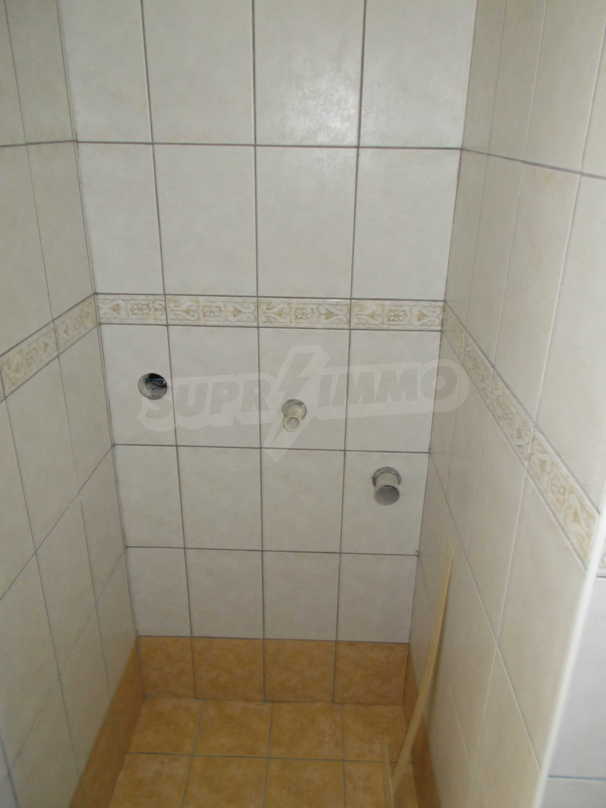 Two-storey house for sale near Burgas 32