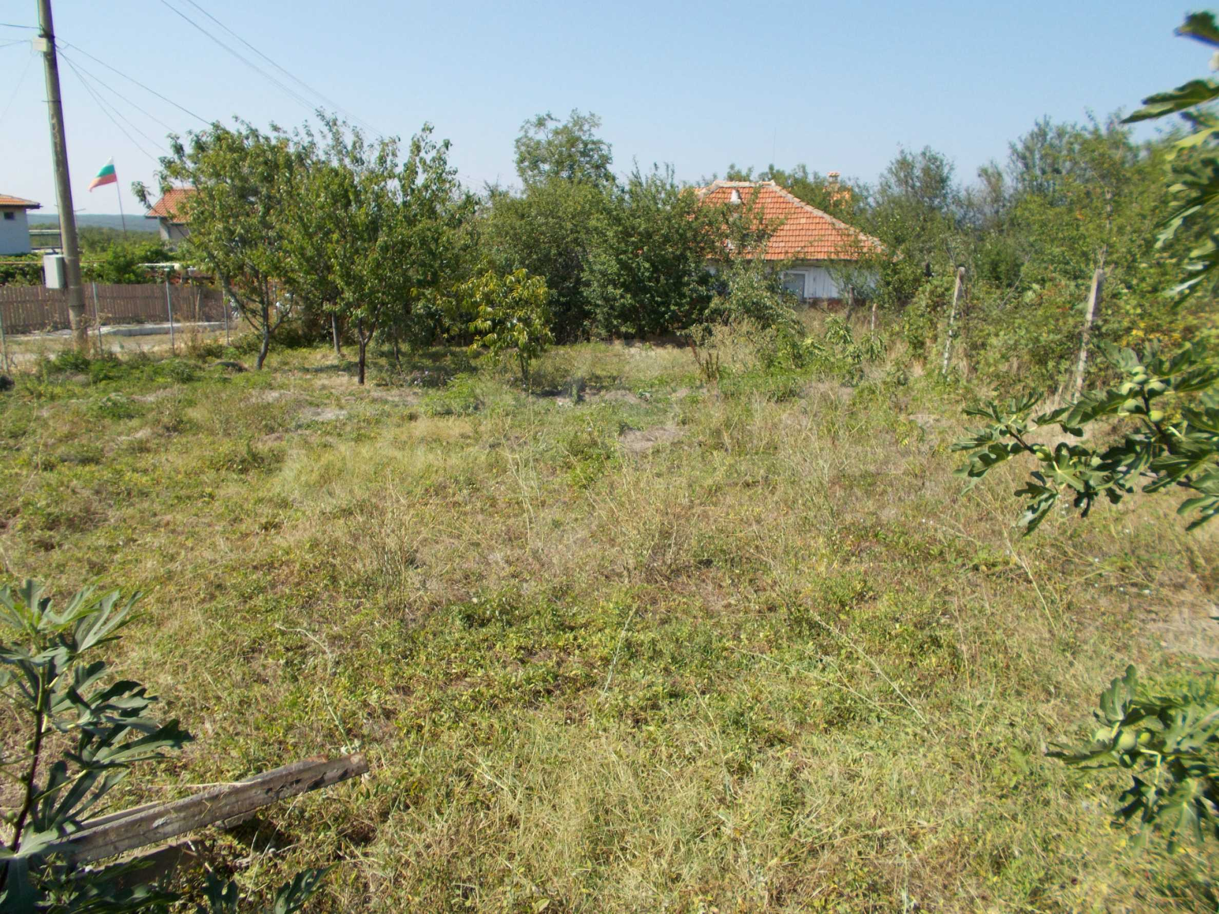 Two-storey house for sale near Burgas 42