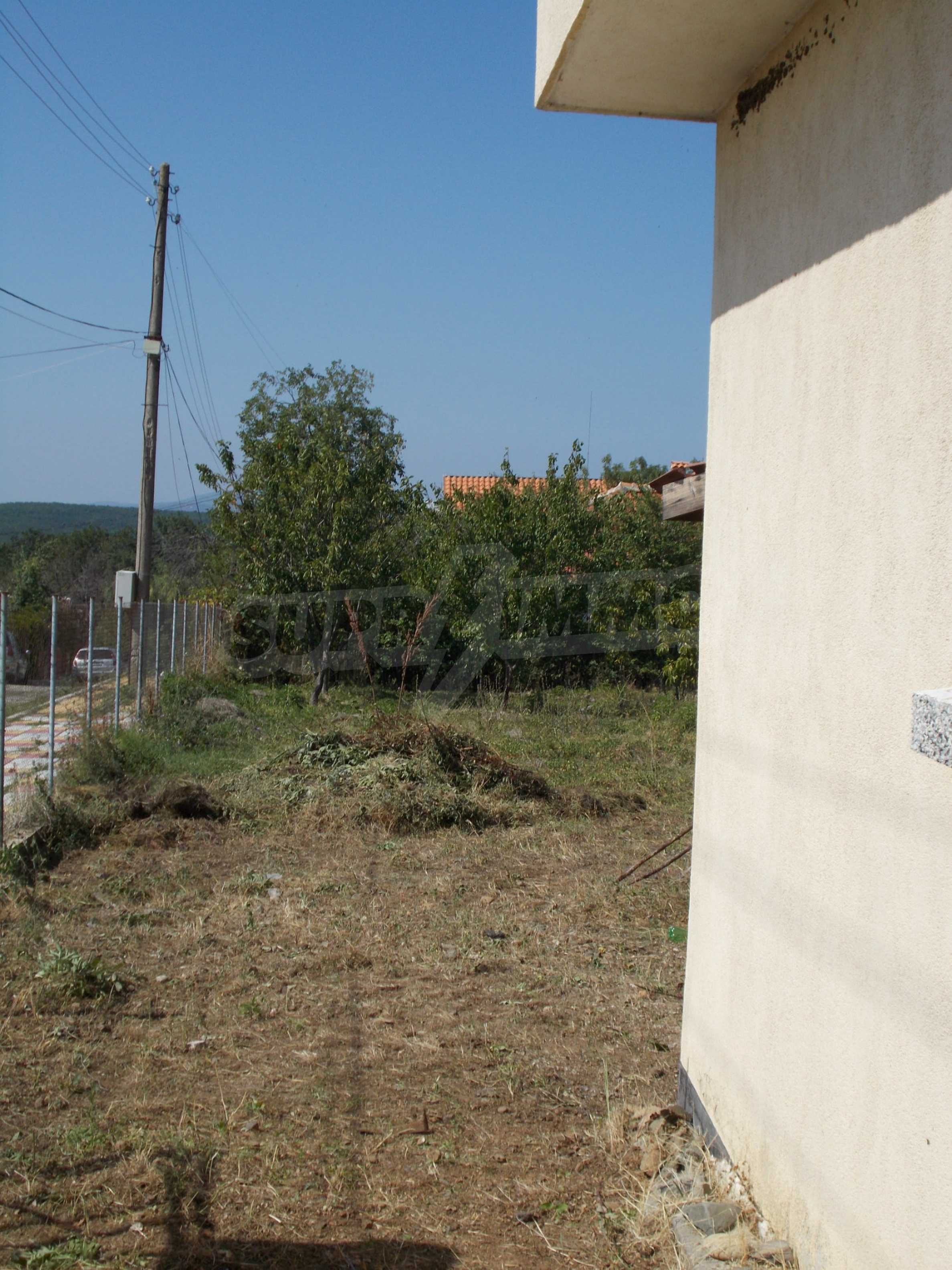 Two-storey house for sale near Burgas 44