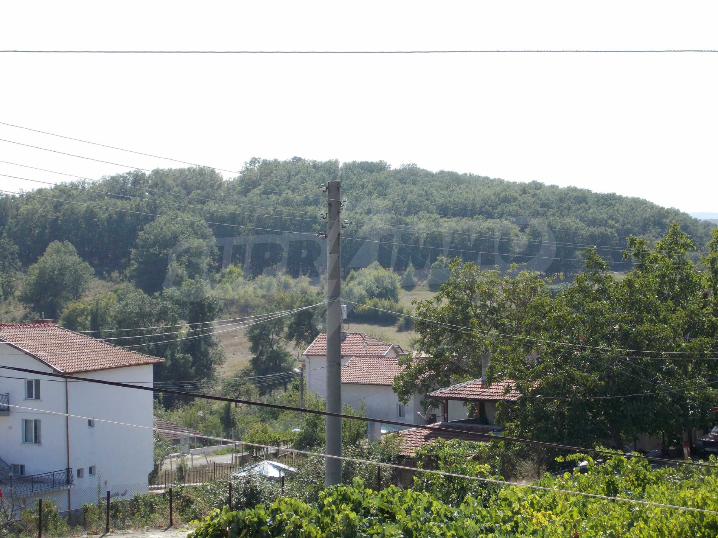 Two-storey house for sale near Burgas 46