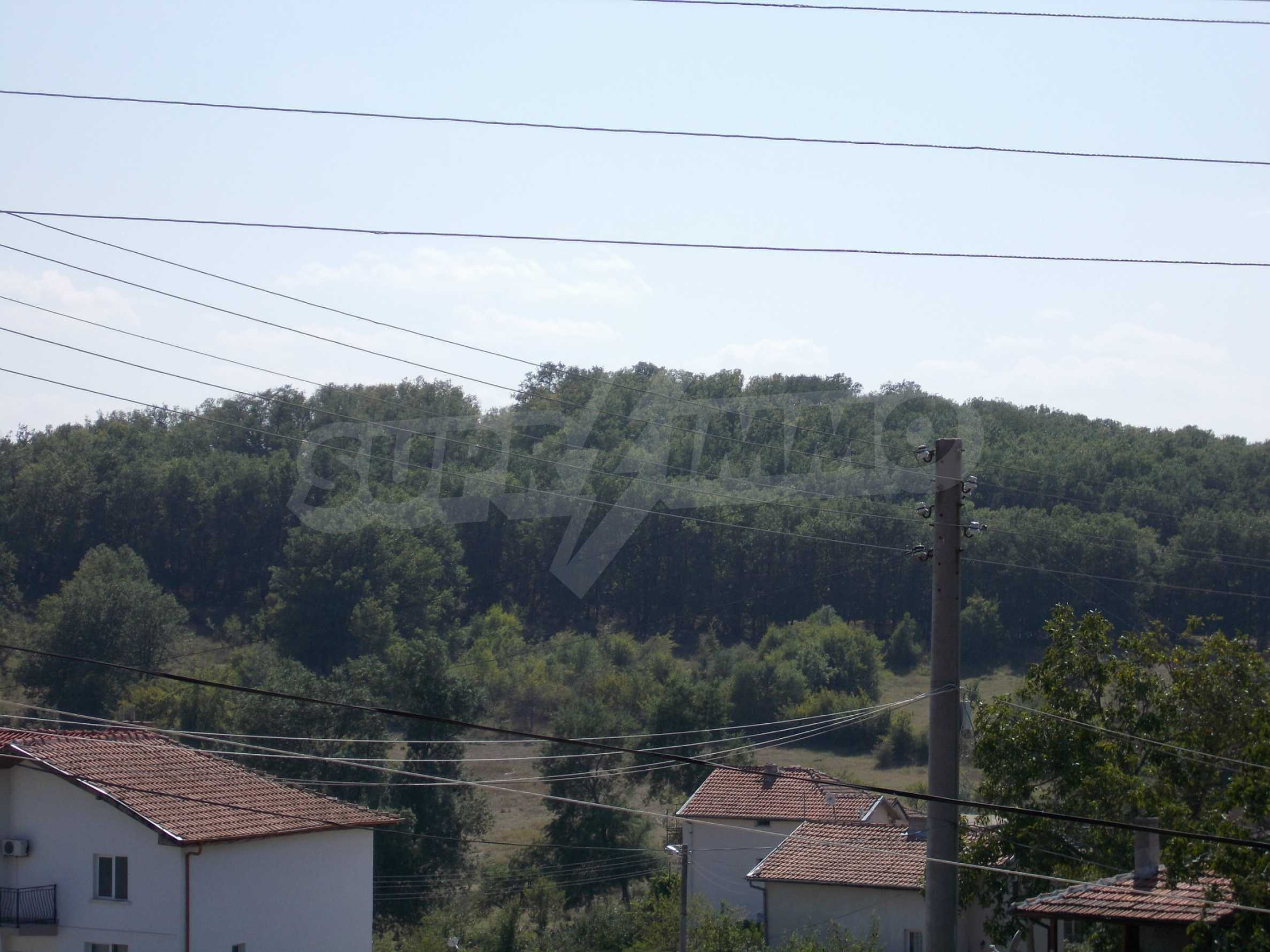 Two-storey house for sale near Burgas 49