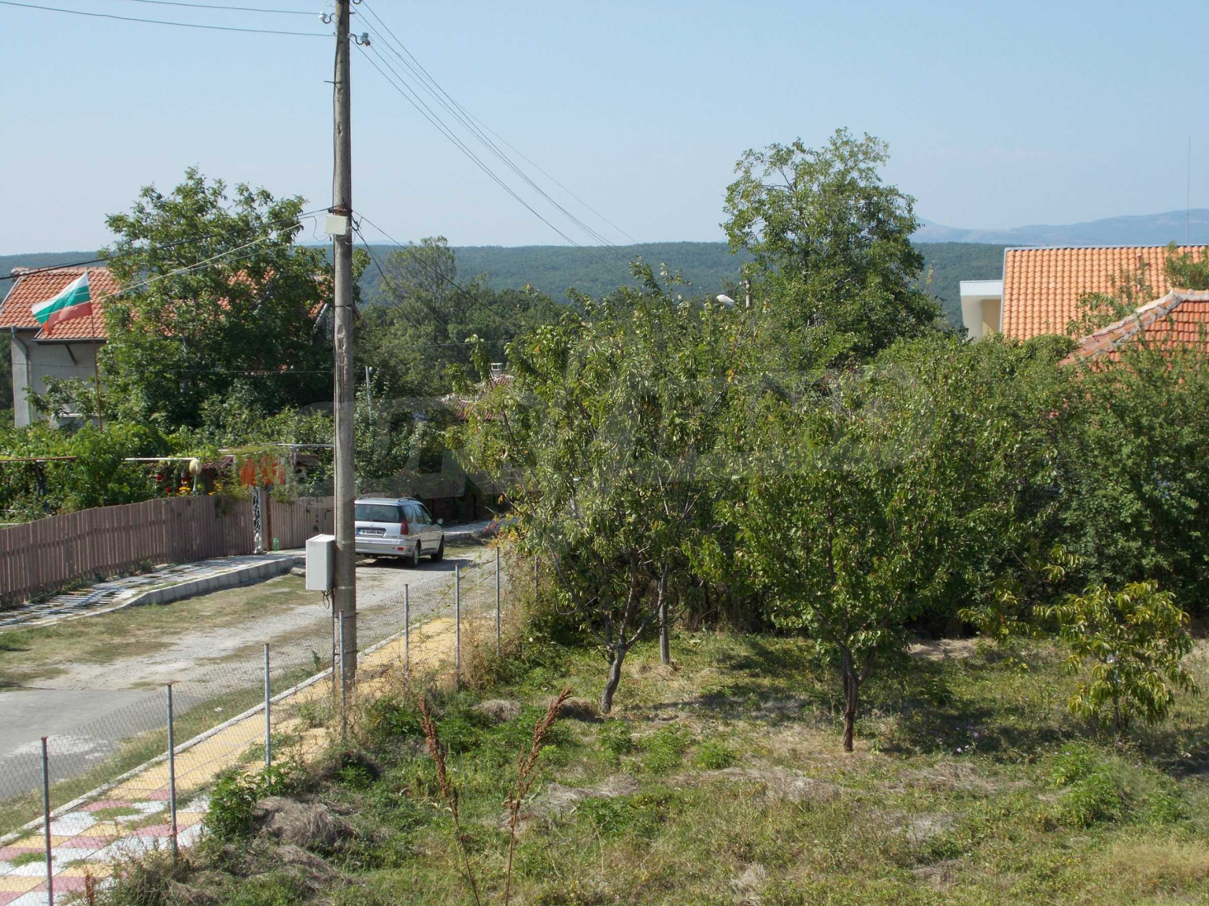 Two-storey house for sale near Burgas 51