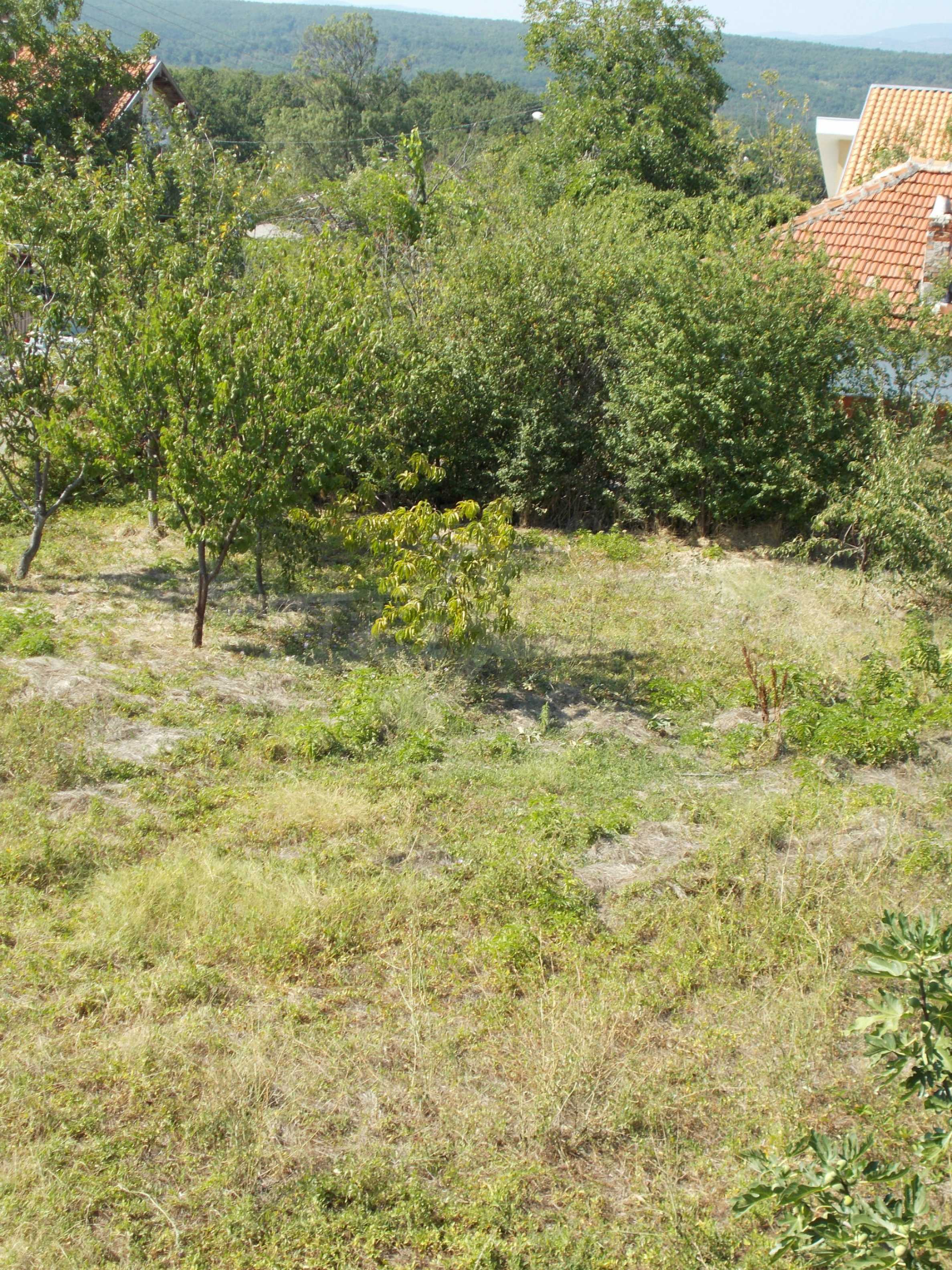 Two-storey house for sale near Burgas 52