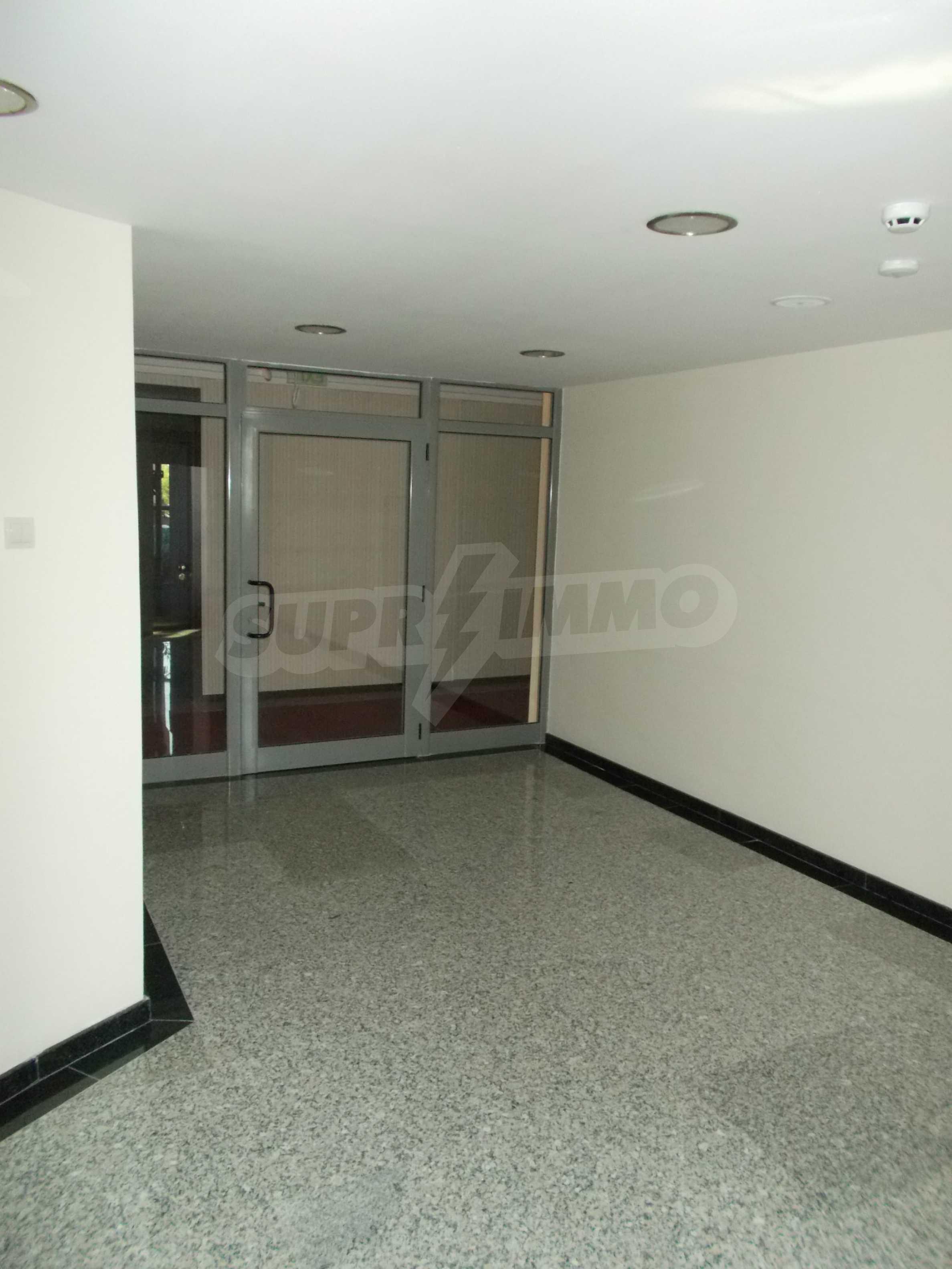 Ein-Zimmer-Wohnung im VRIS-Komplex in Tsarevo 28