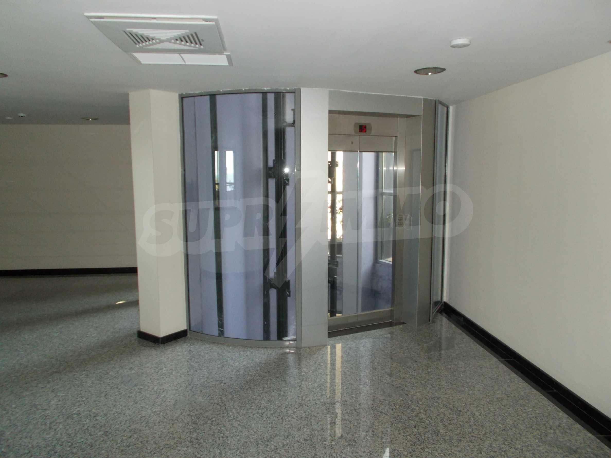 Ein-Zimmer-Wohnung im VRIS-Komplex in Tsarevo 30