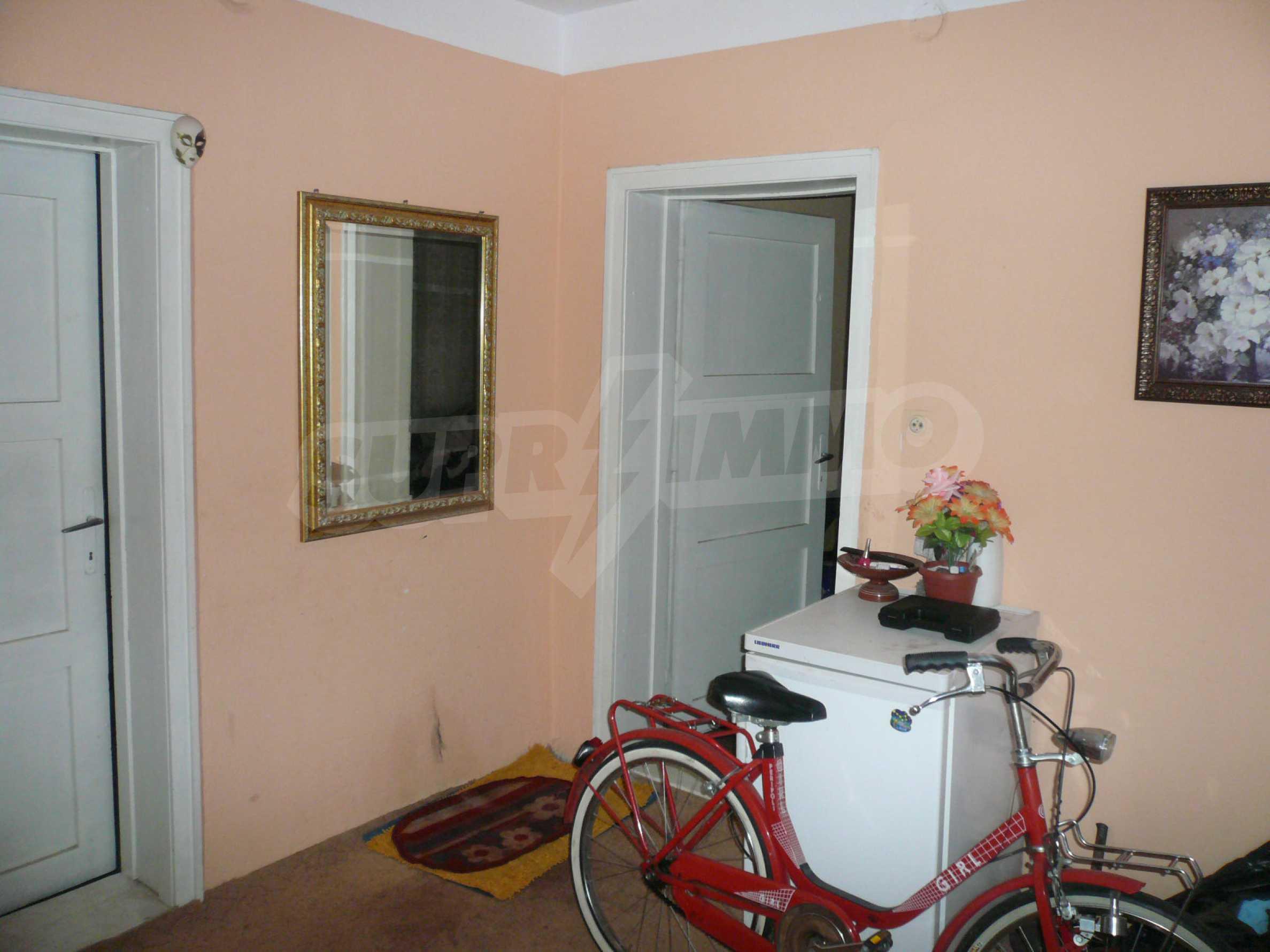Schönes solides Haus mit Sommerküche 13 km von Vidin entfernt 4