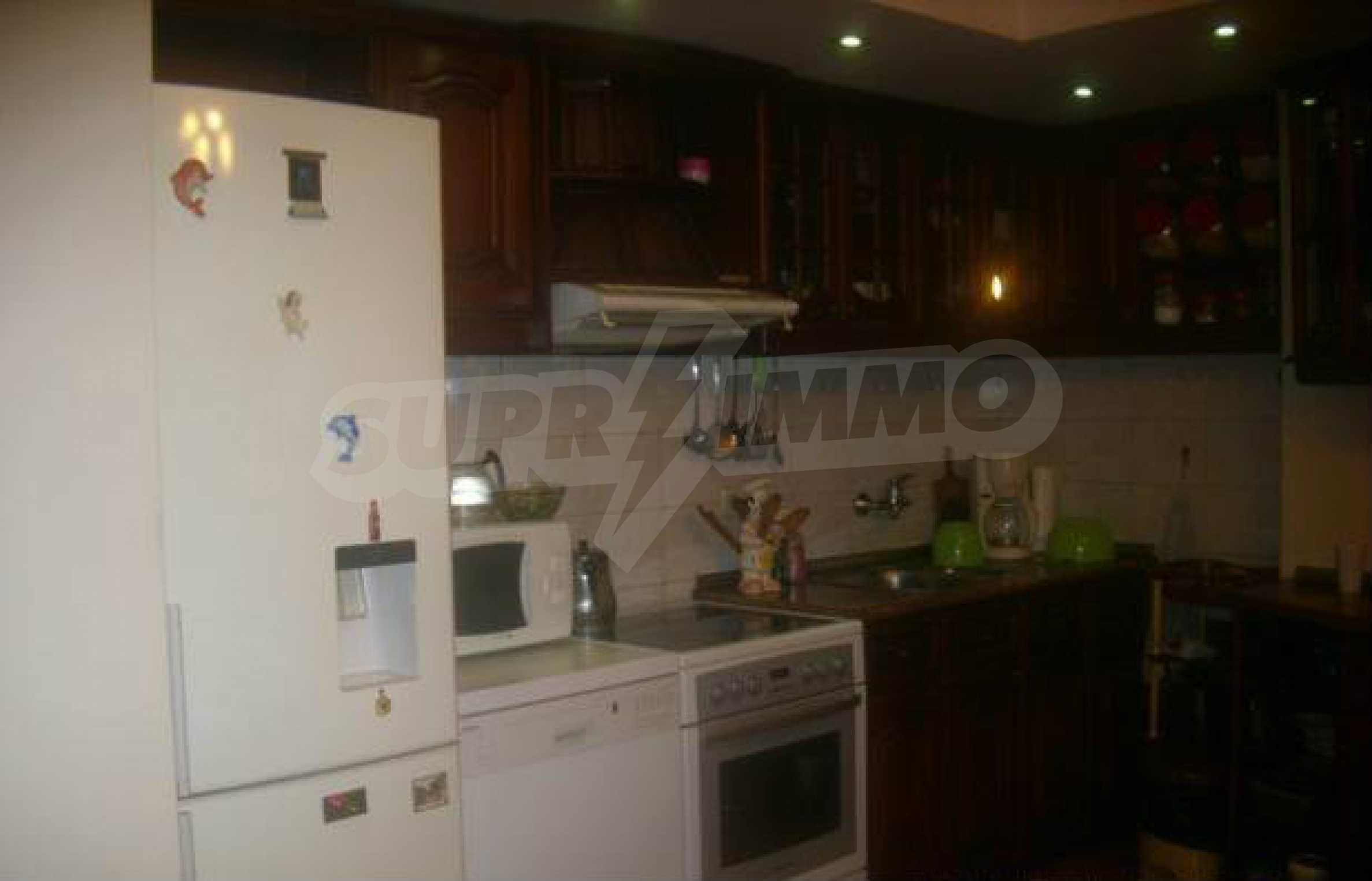 Luxuriously furnished big house with central heating in Gabrovo 2