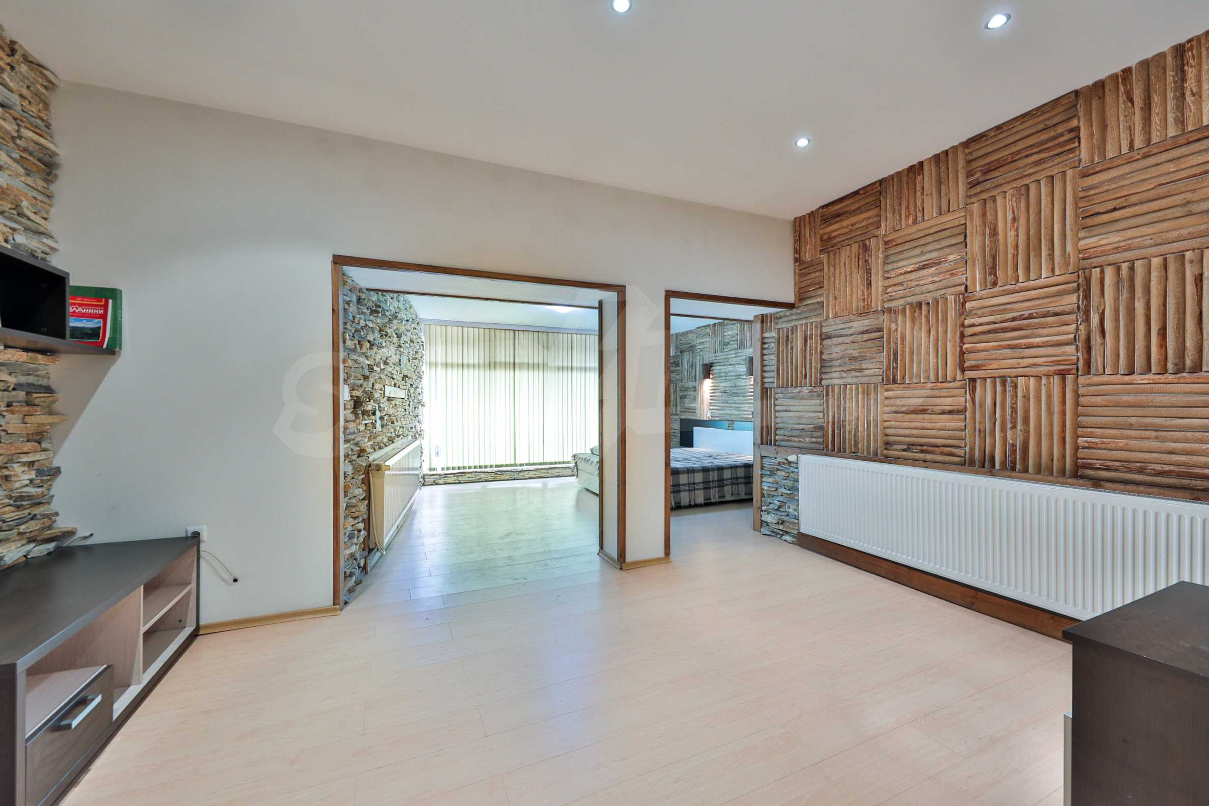 Pirin Apartments: Superb location right in the centre of Bansko 15