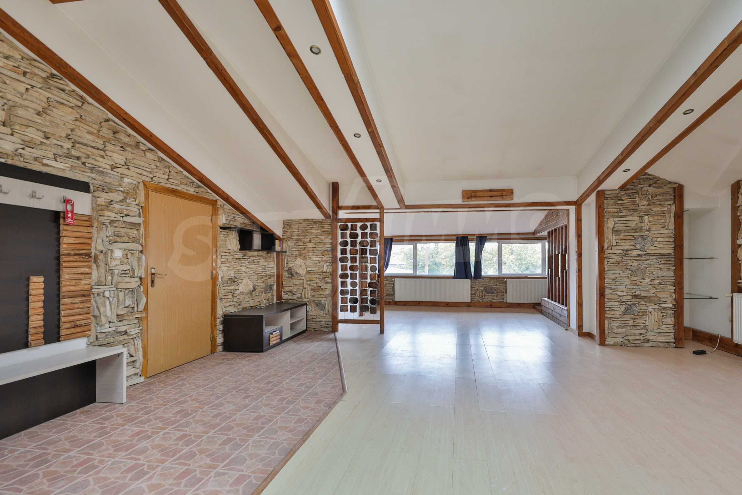 Pirin Apartments: Superb location right in the centre of Bansko 22