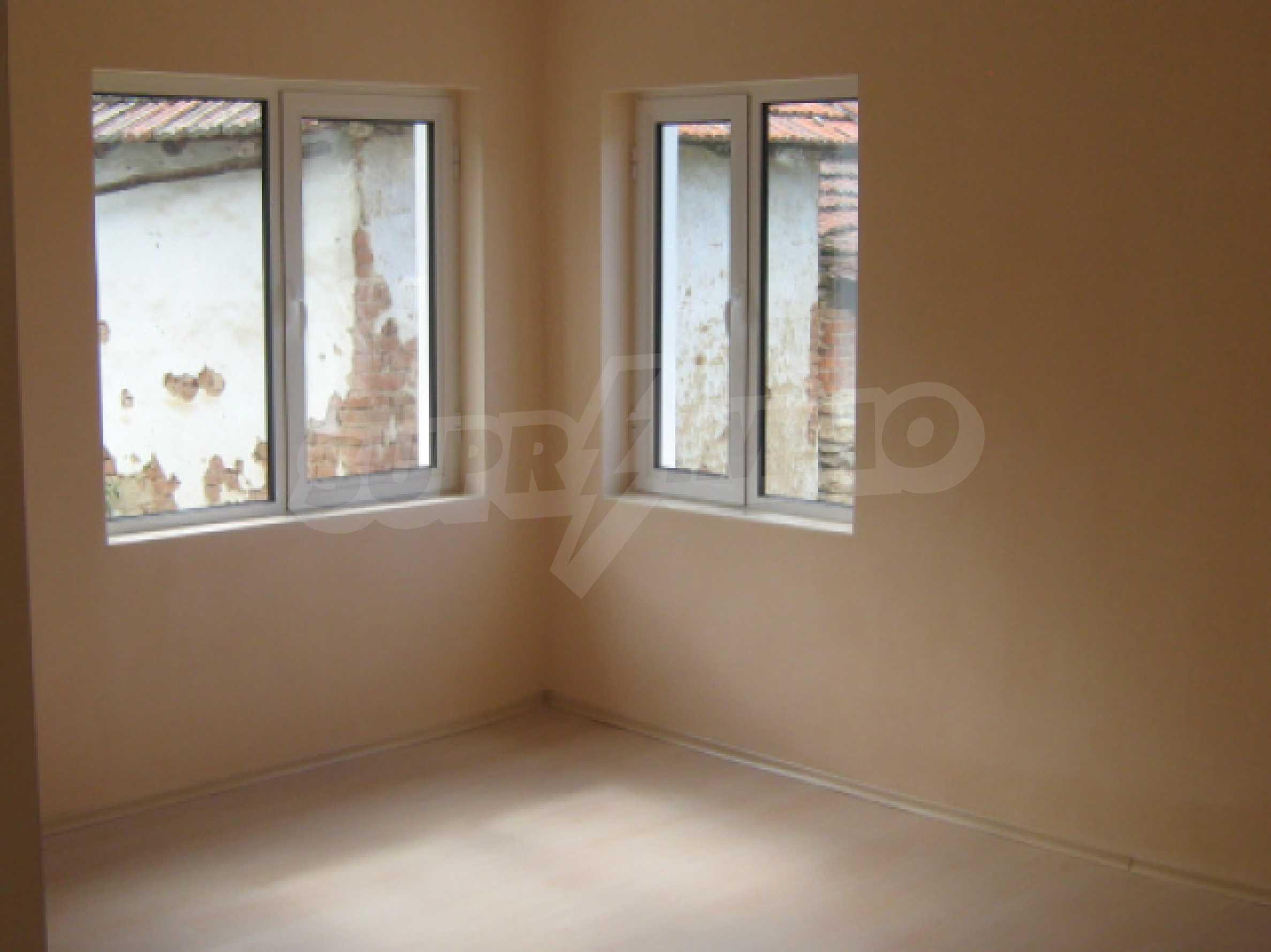 Къща за продажба близо до гр. Видин  2