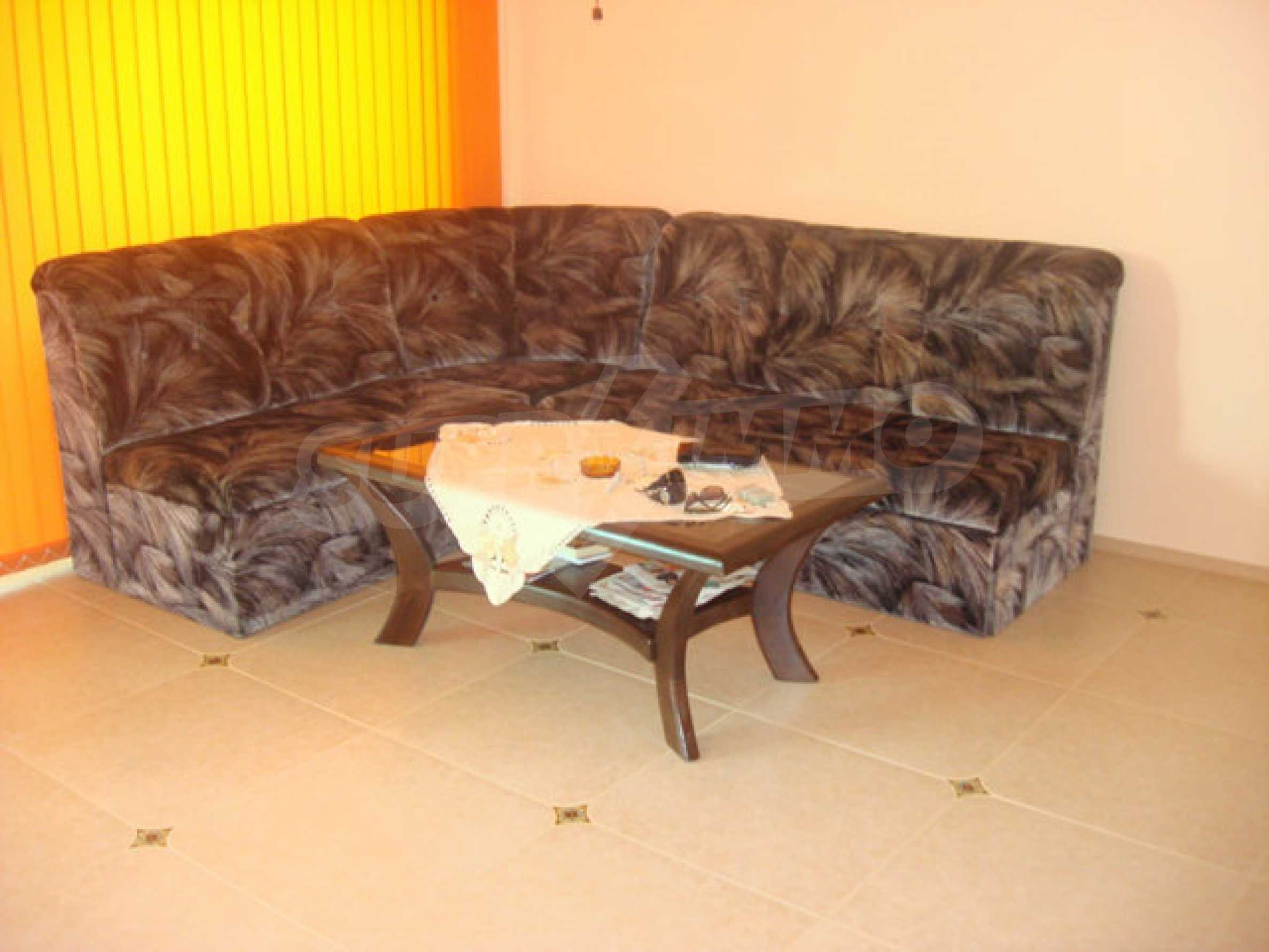 House for sale in Topola village 10