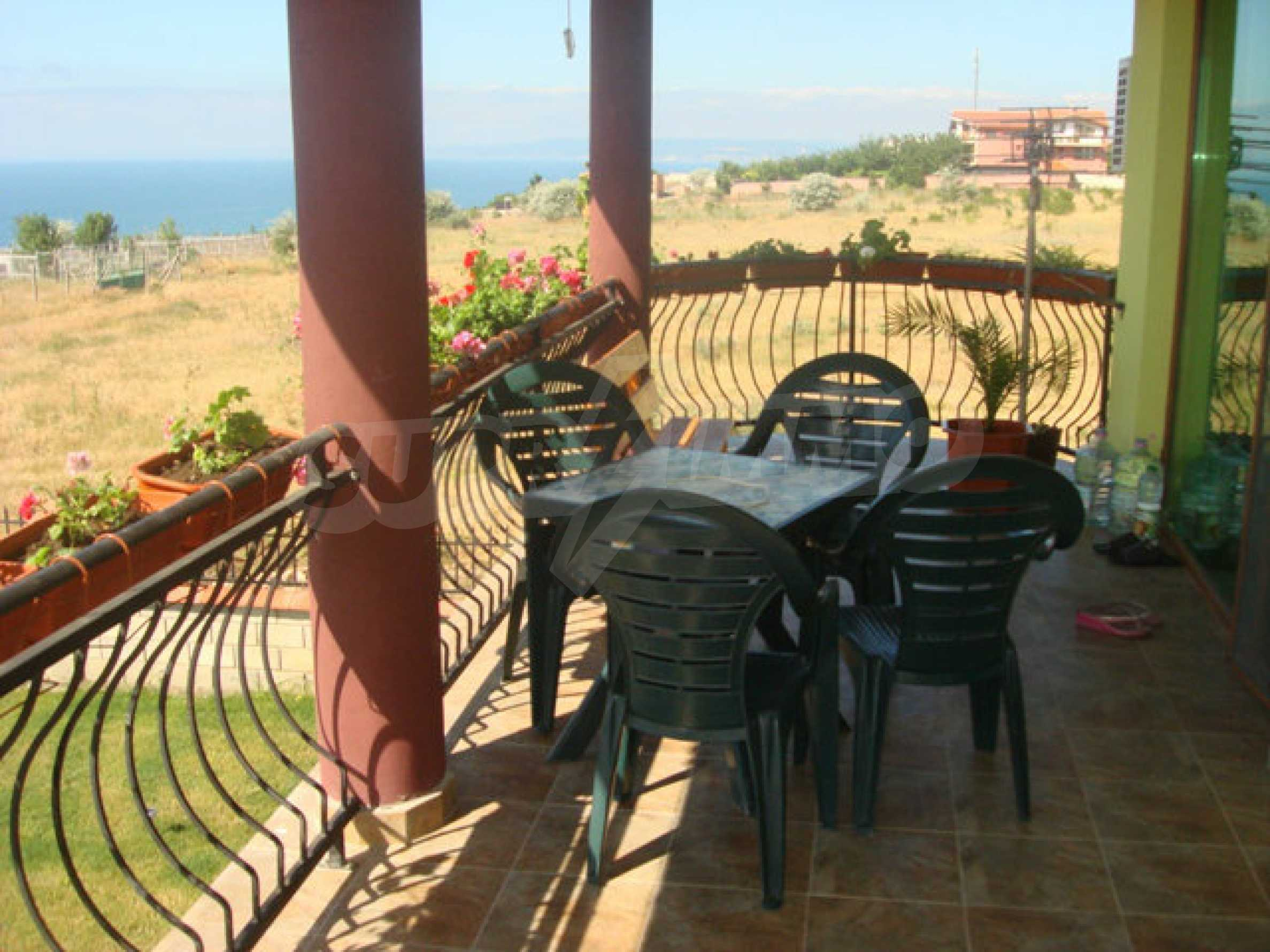 House for sale in Topola village 2