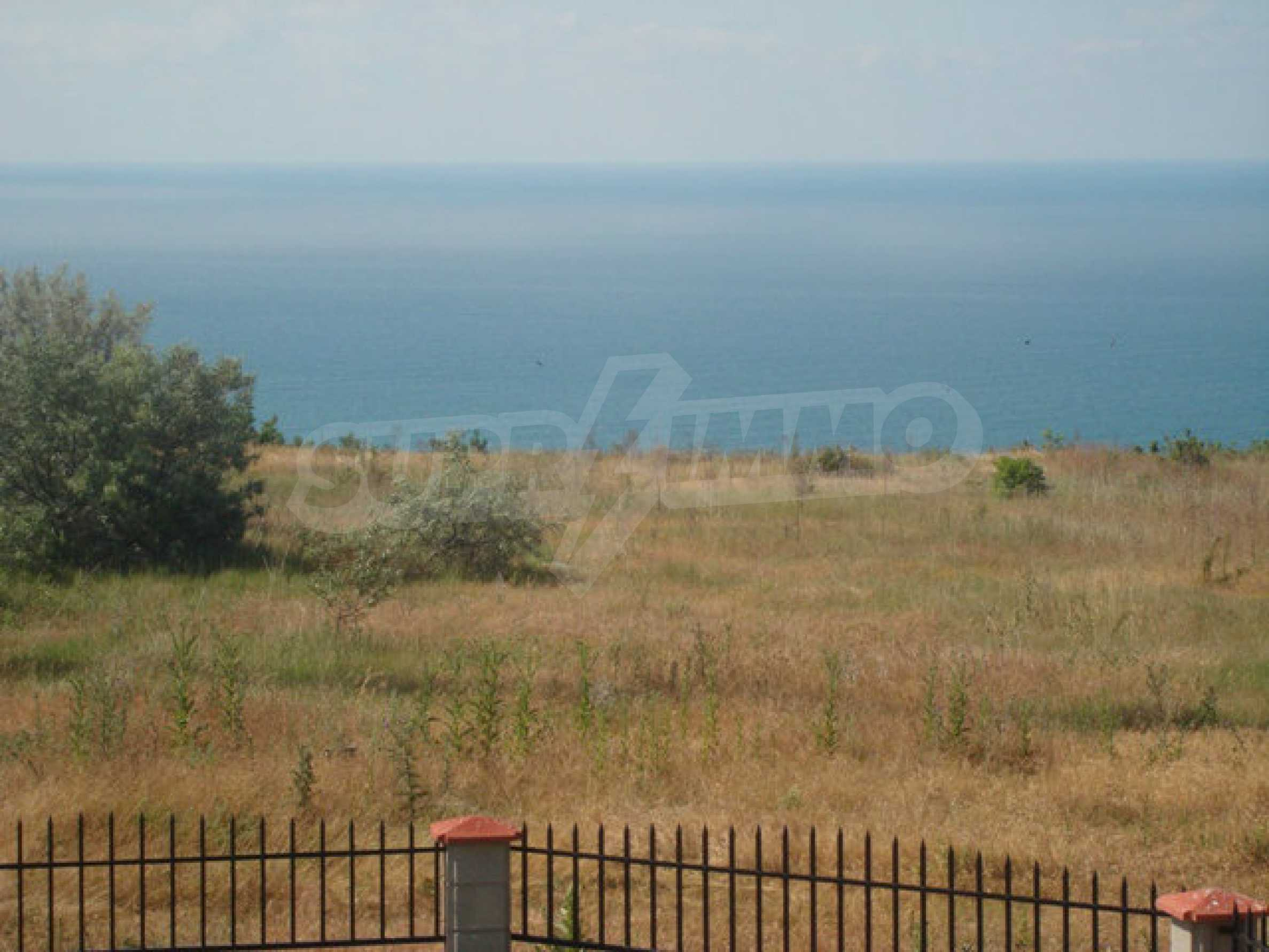 House for sale in Topola village 3