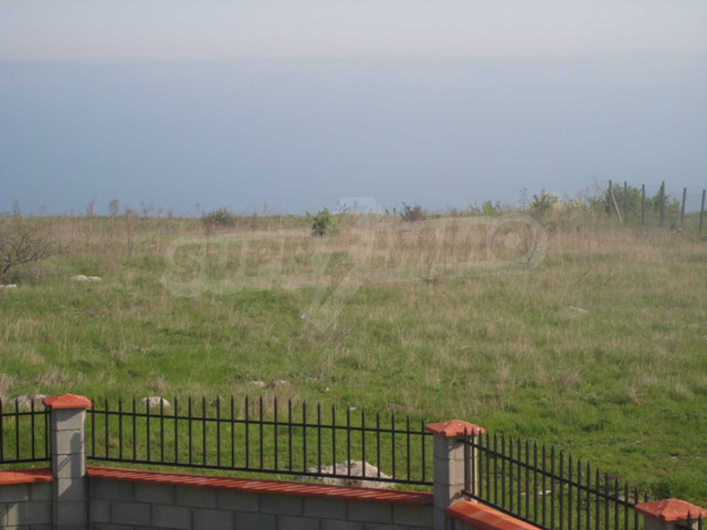 House for sale in Topola village 4