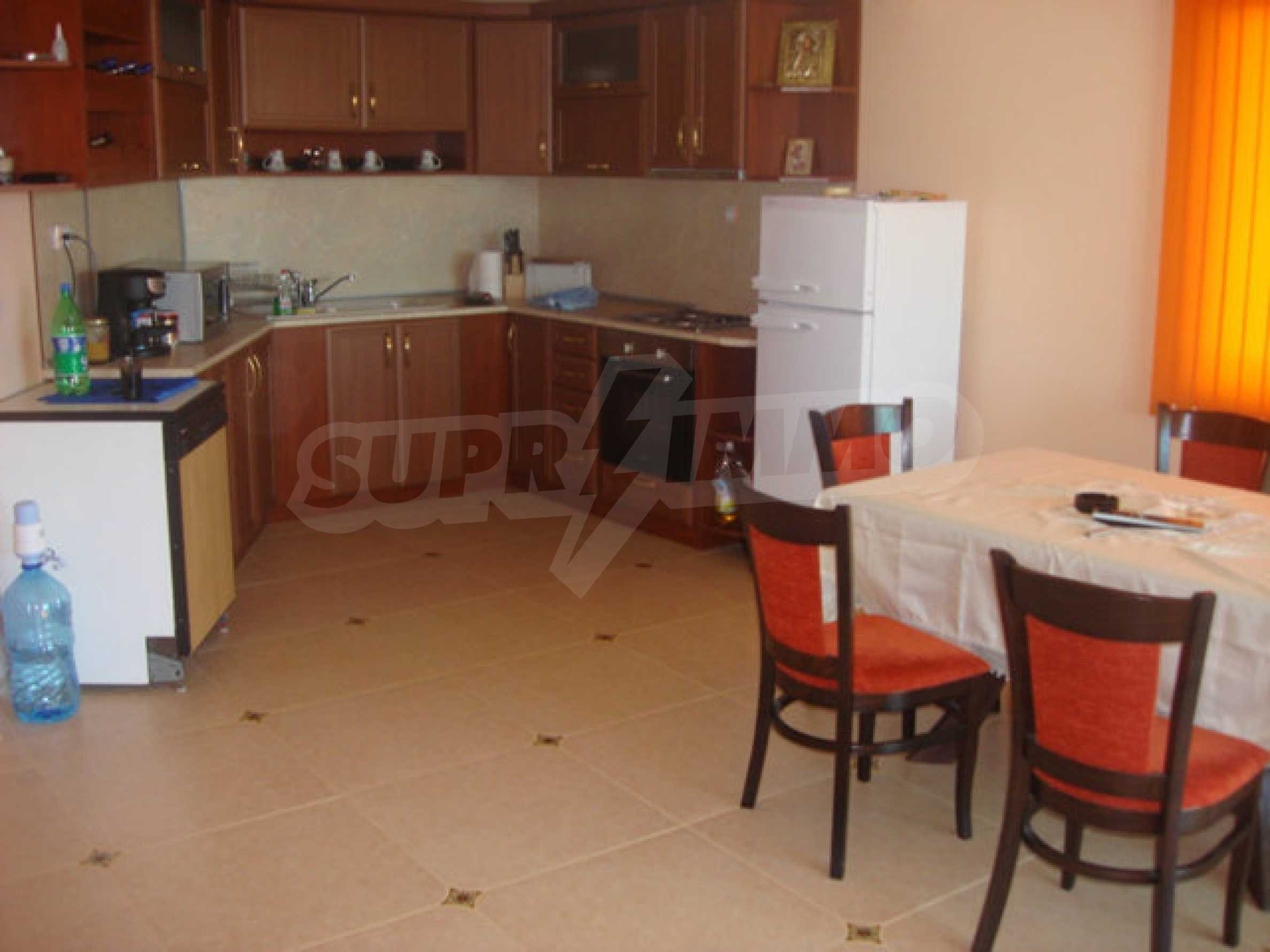 House for sale in Topola village 8