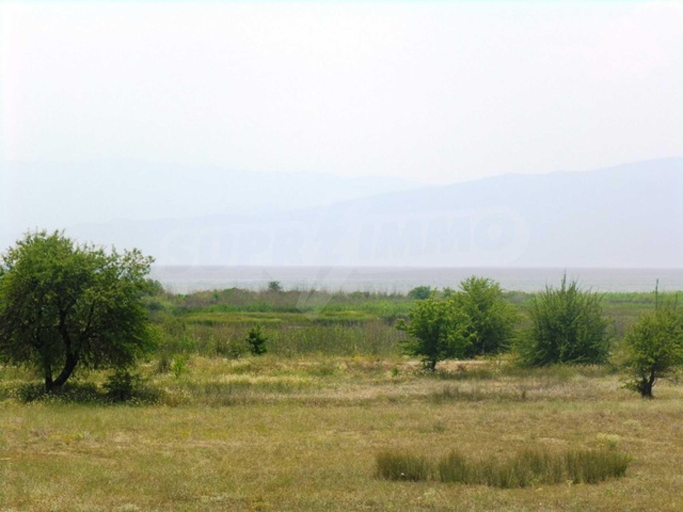 Земеделска земя  в  Кердилия 2
