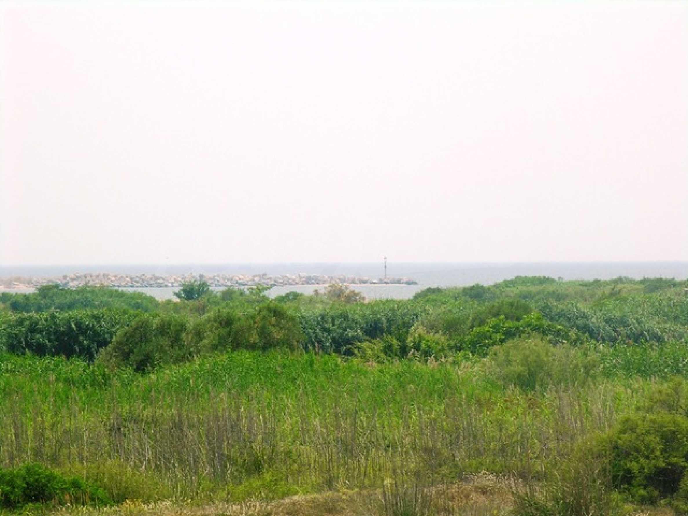 Земеделска земя  в  Кердилия 3