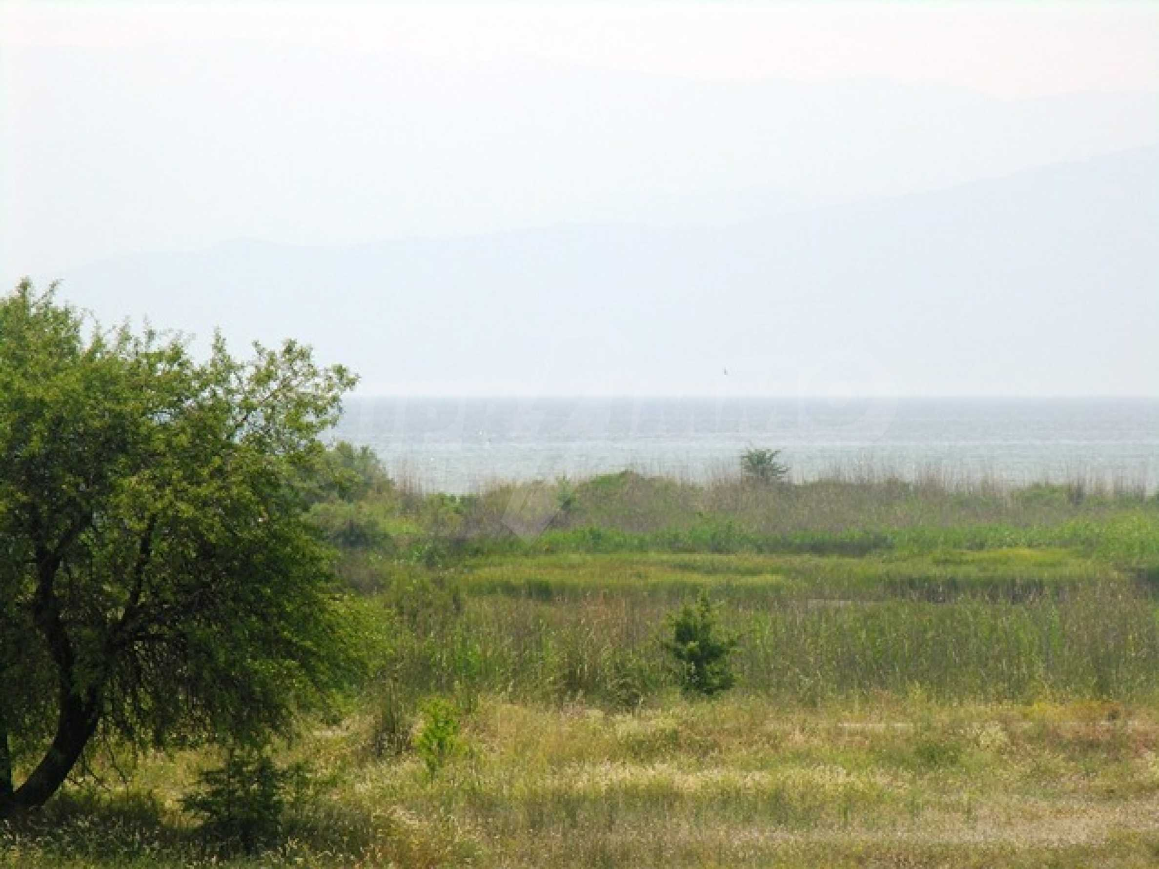 Земеделска земя  в  Кердилия 4