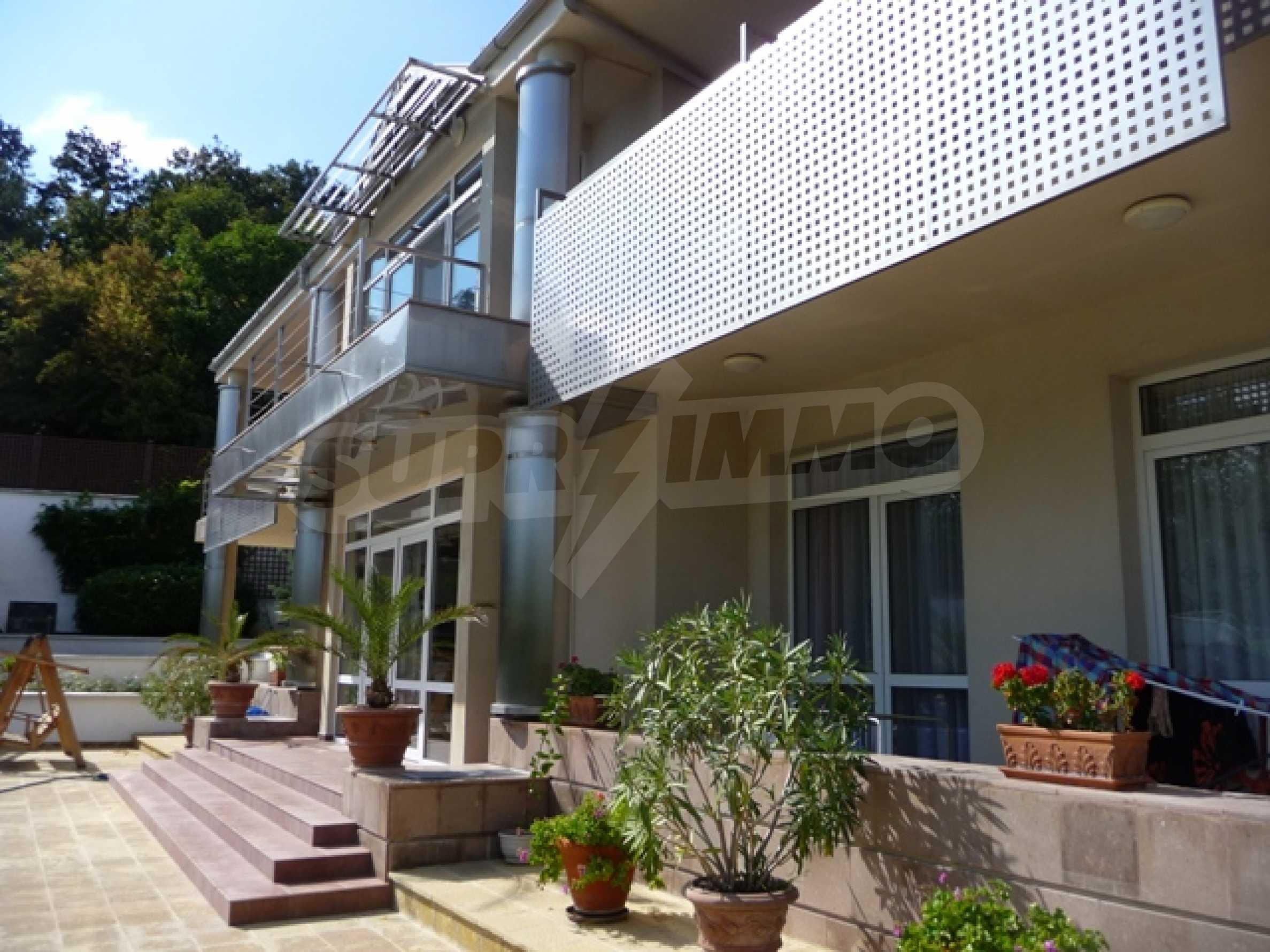 Разкошно имение близо до Варна 64