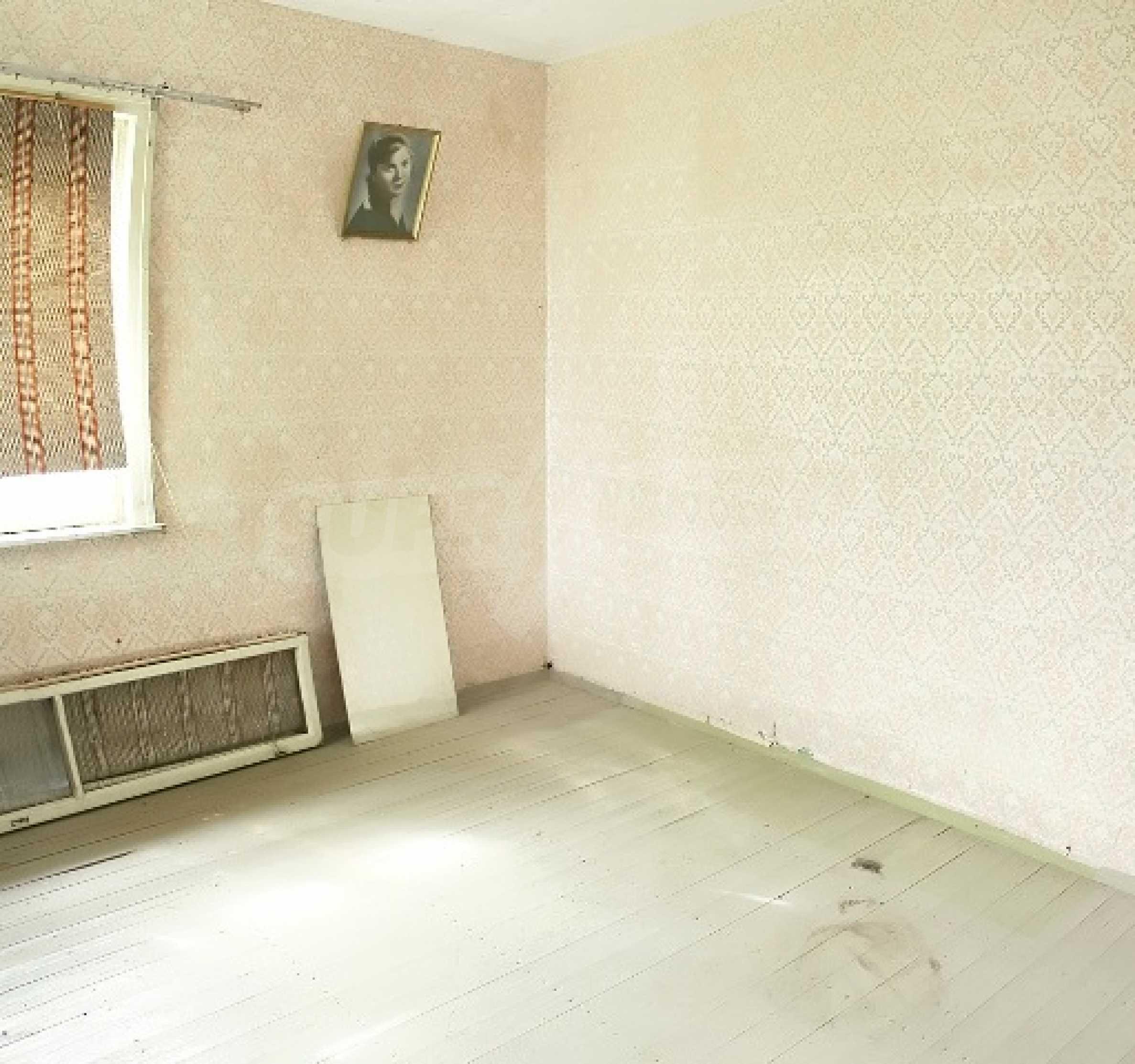 Дом в нескольких км от реки Дунай 4