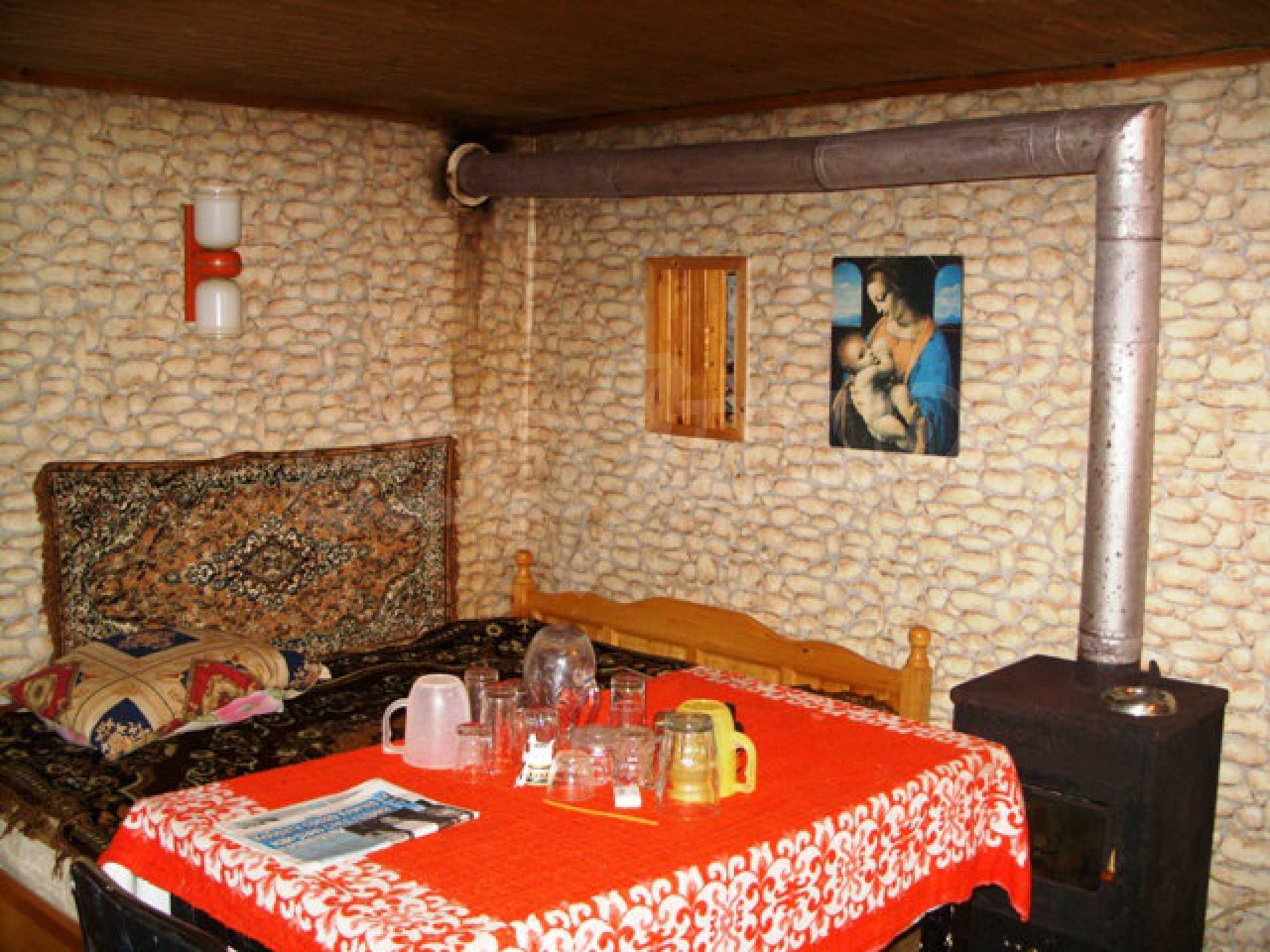 House Hadji Dimitar 11