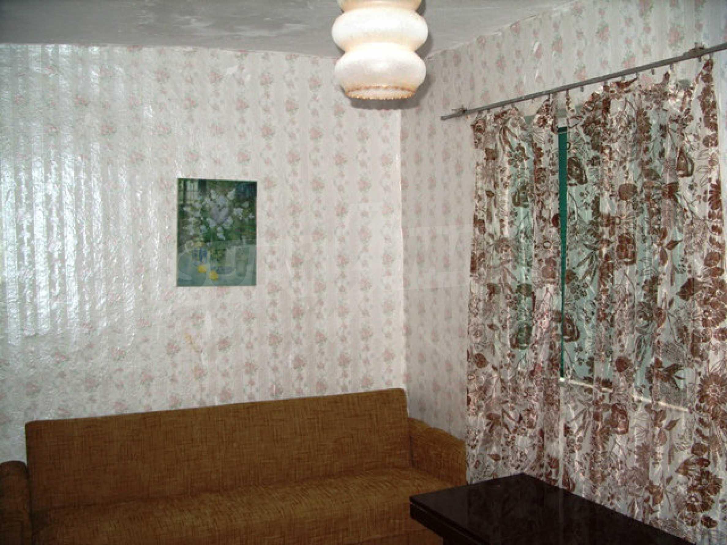 House Hadji Dimitar 12