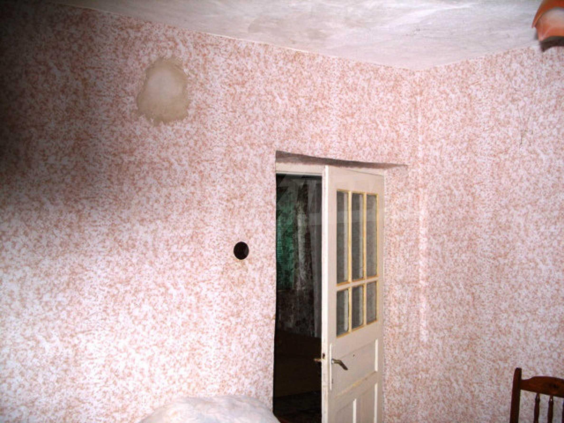 House Hadji Dimitar 15