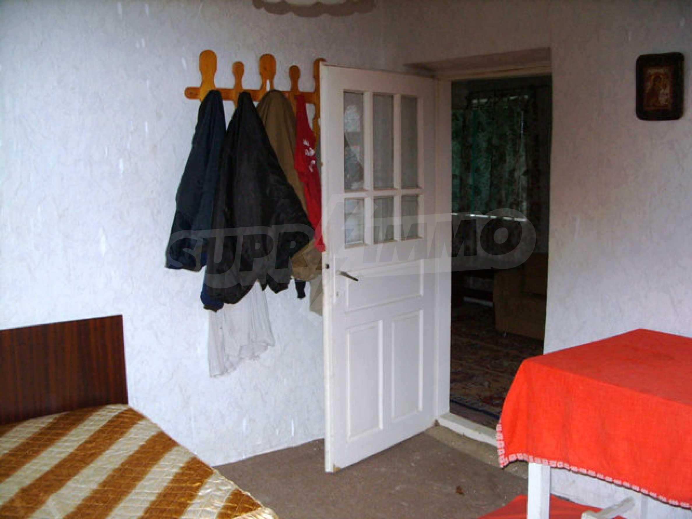 House Hadji Dimitar 17