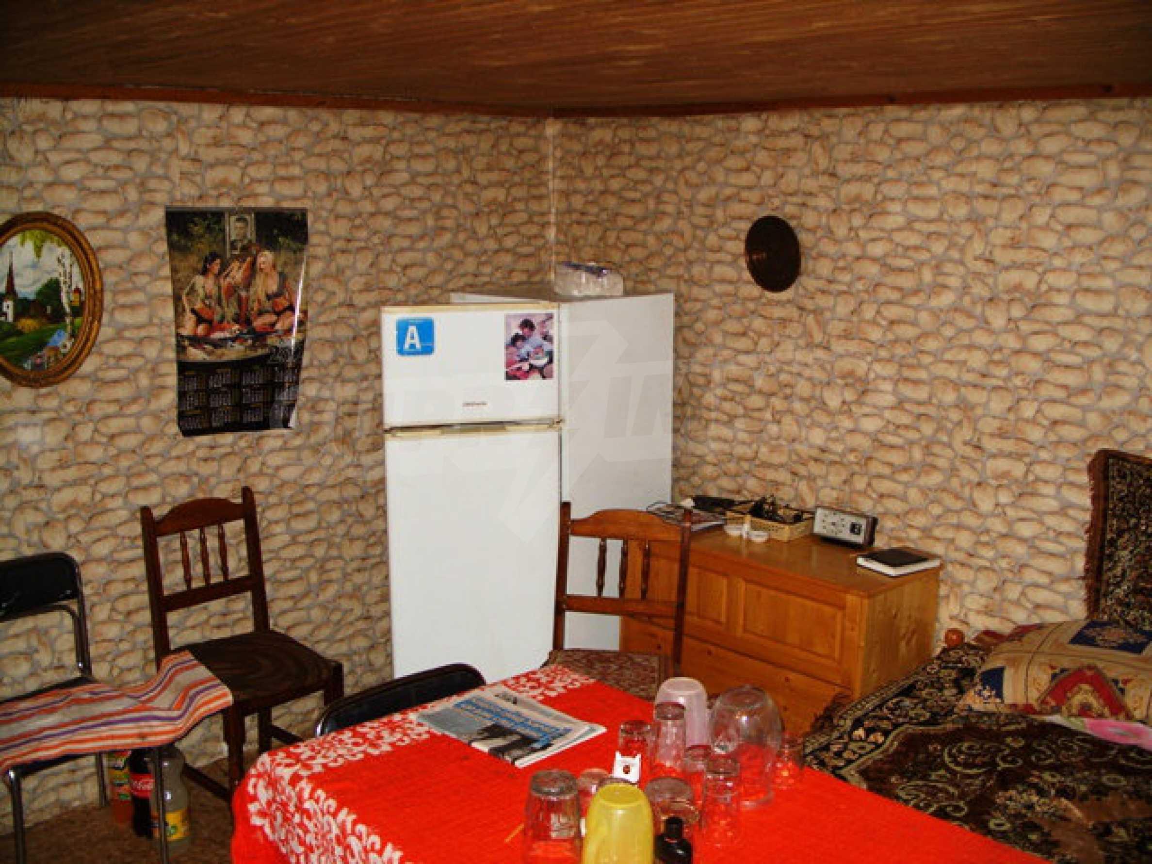 House Hadji Dimitar 18