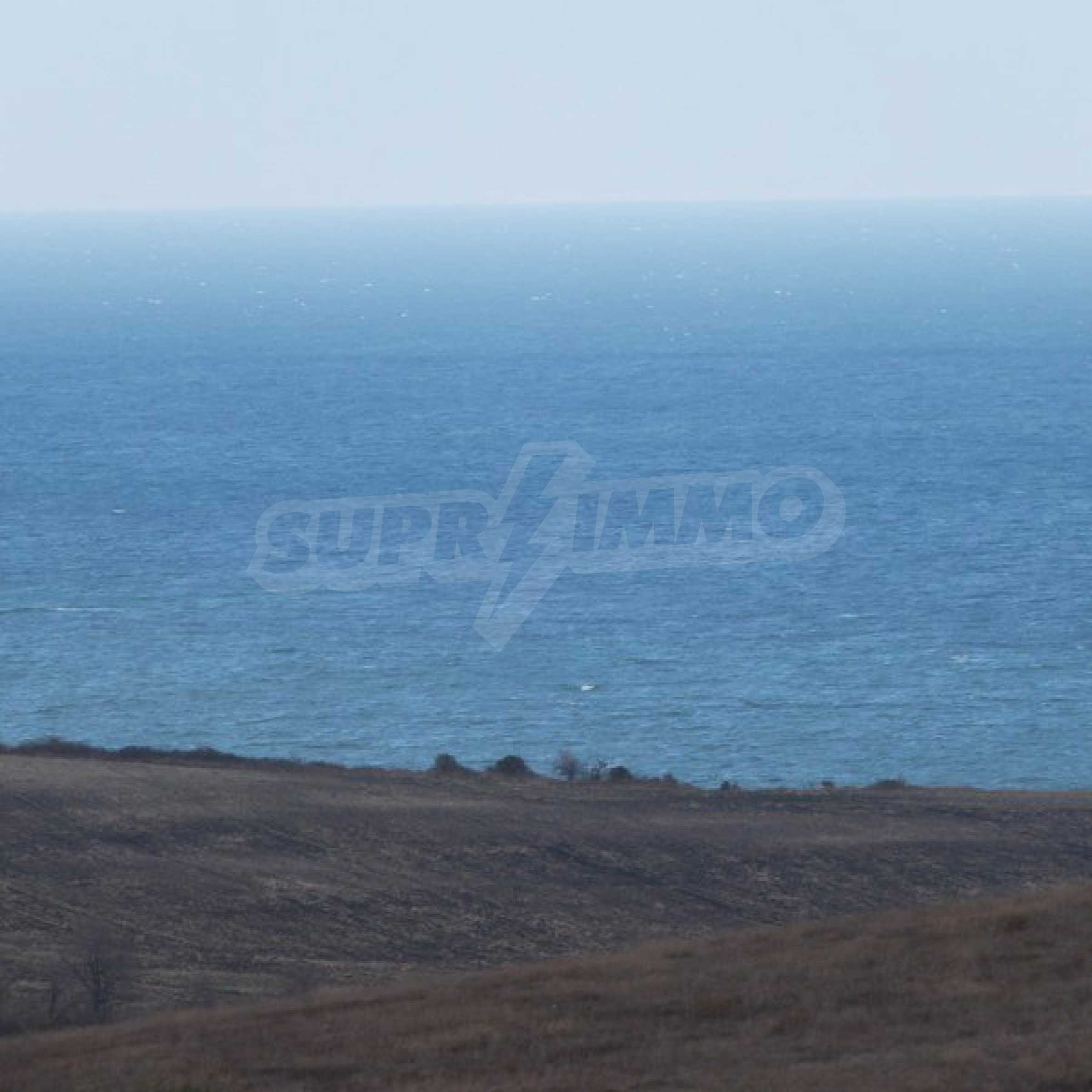 Land for sale in Byala