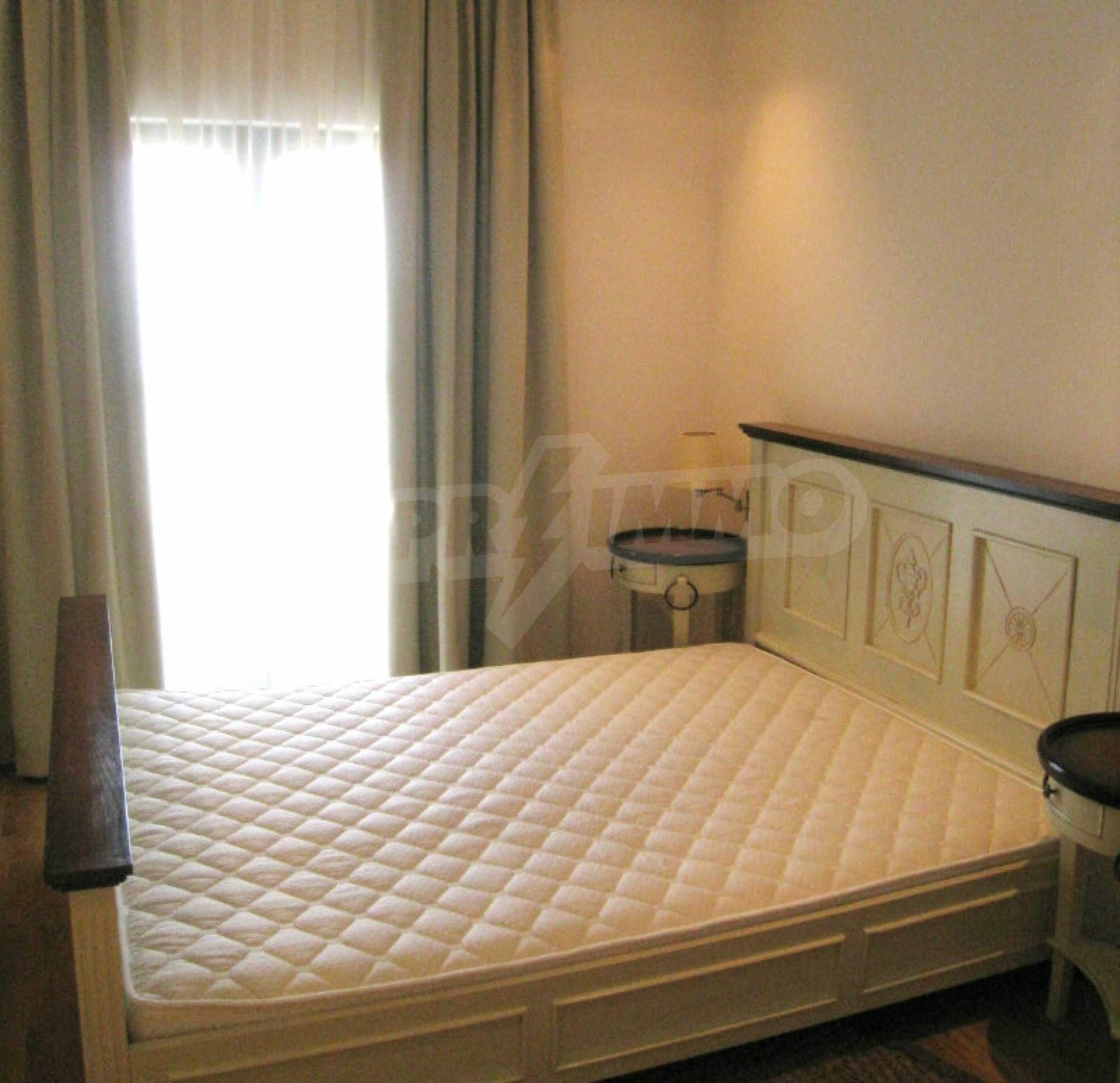 Kashmir Wohnung 14