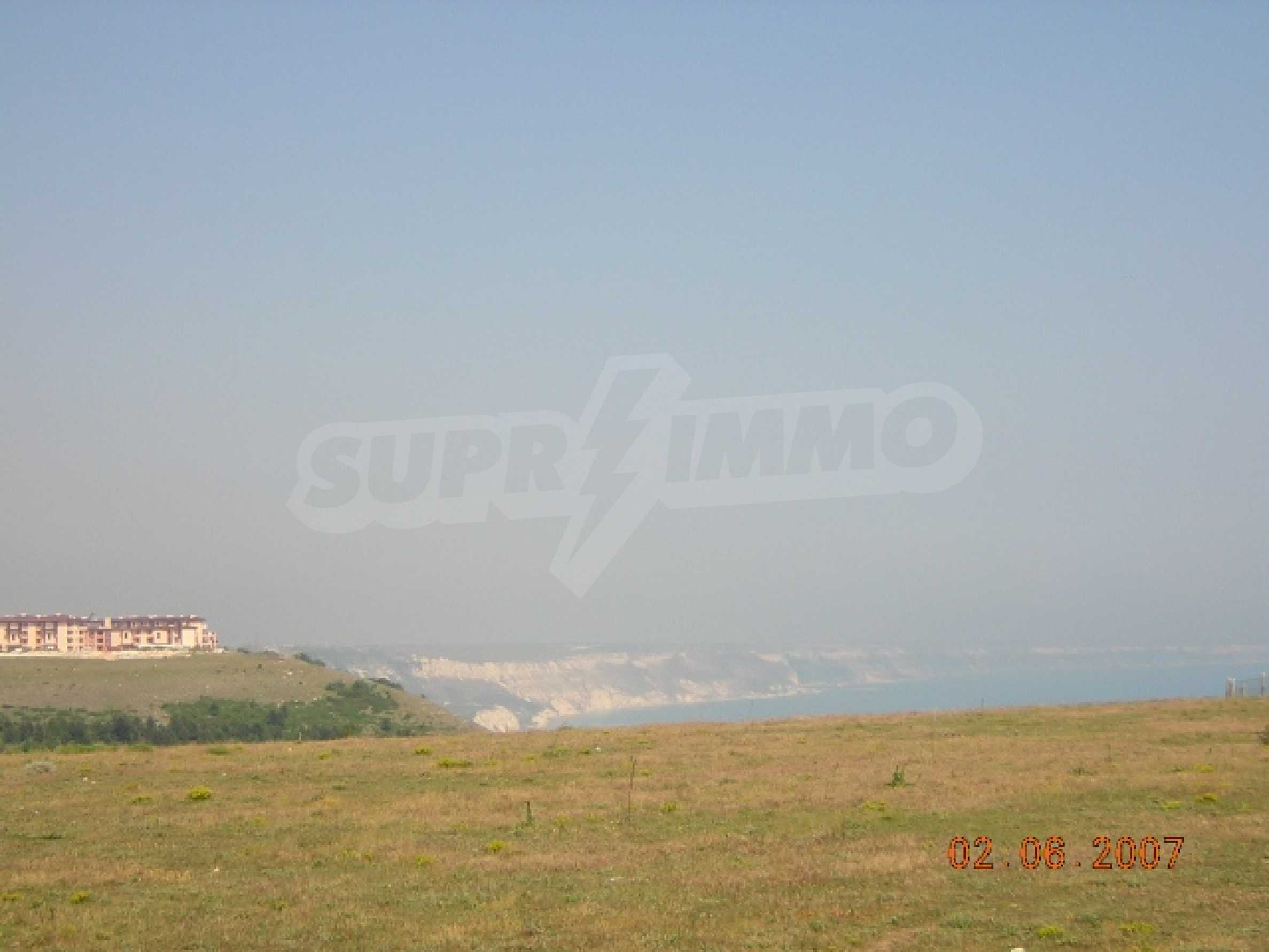 Beachfront Land for Sale 4