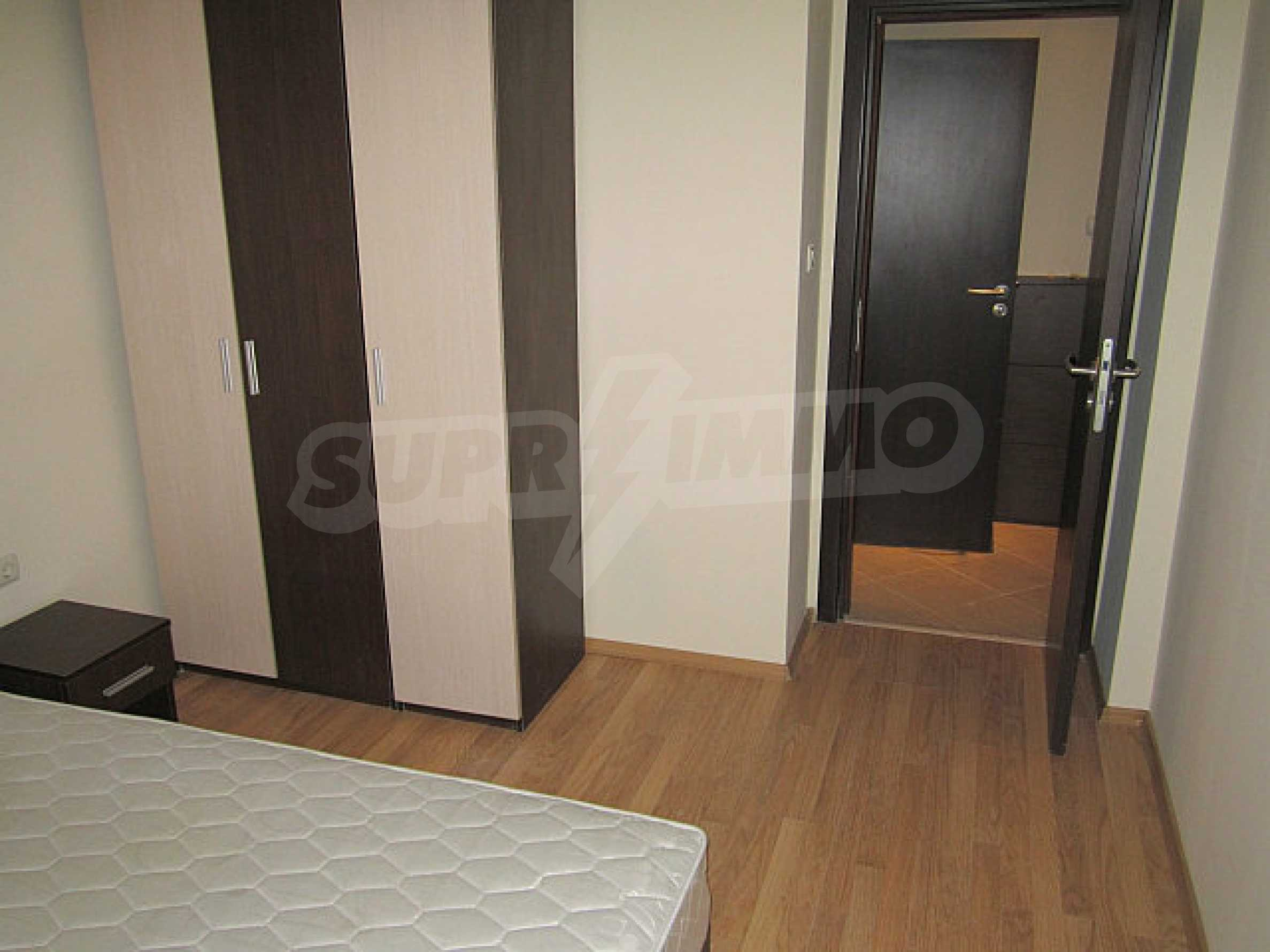 Wohnung in Goldstrand 29