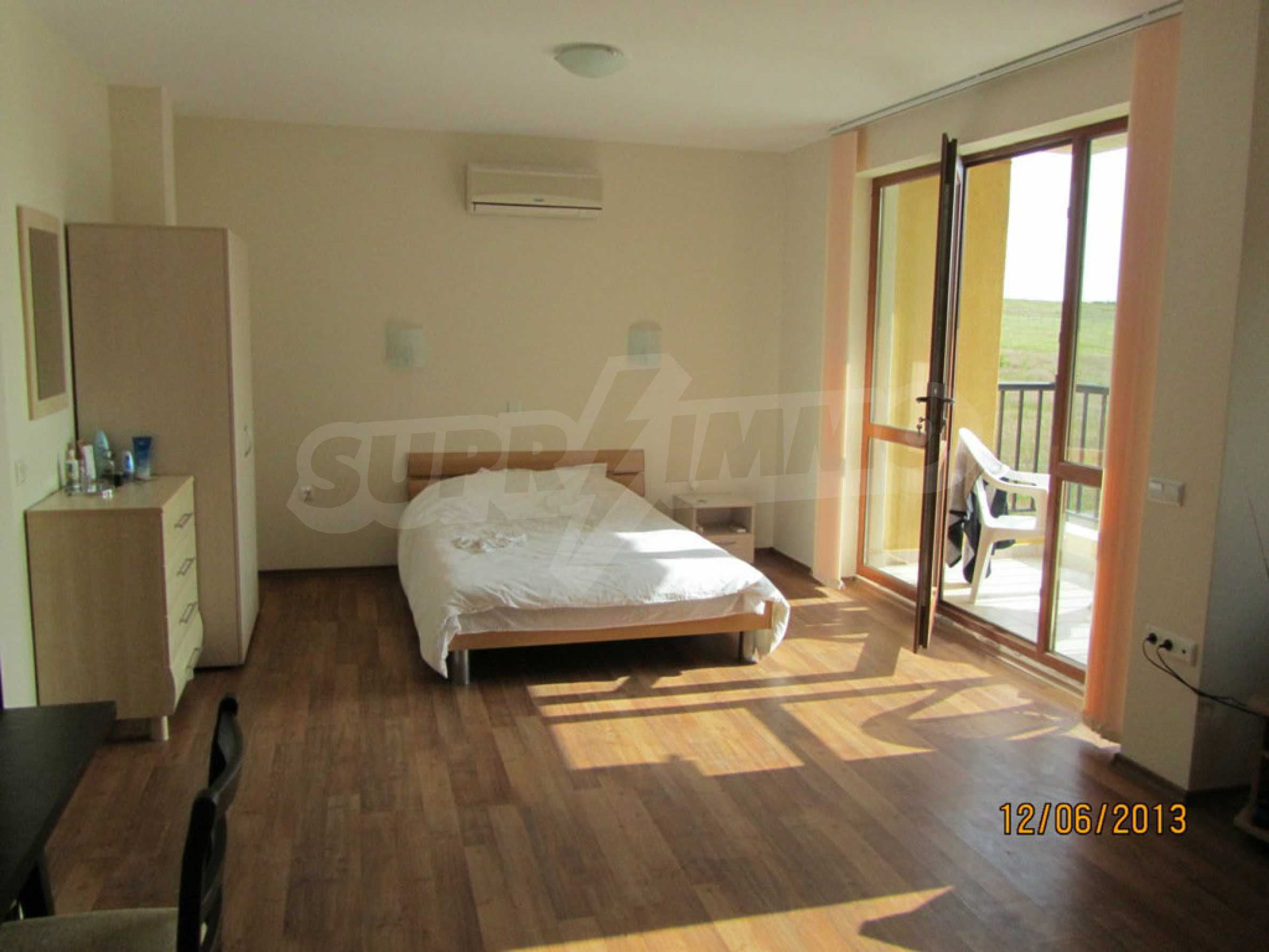 Apartment for sale near Kamchia  5